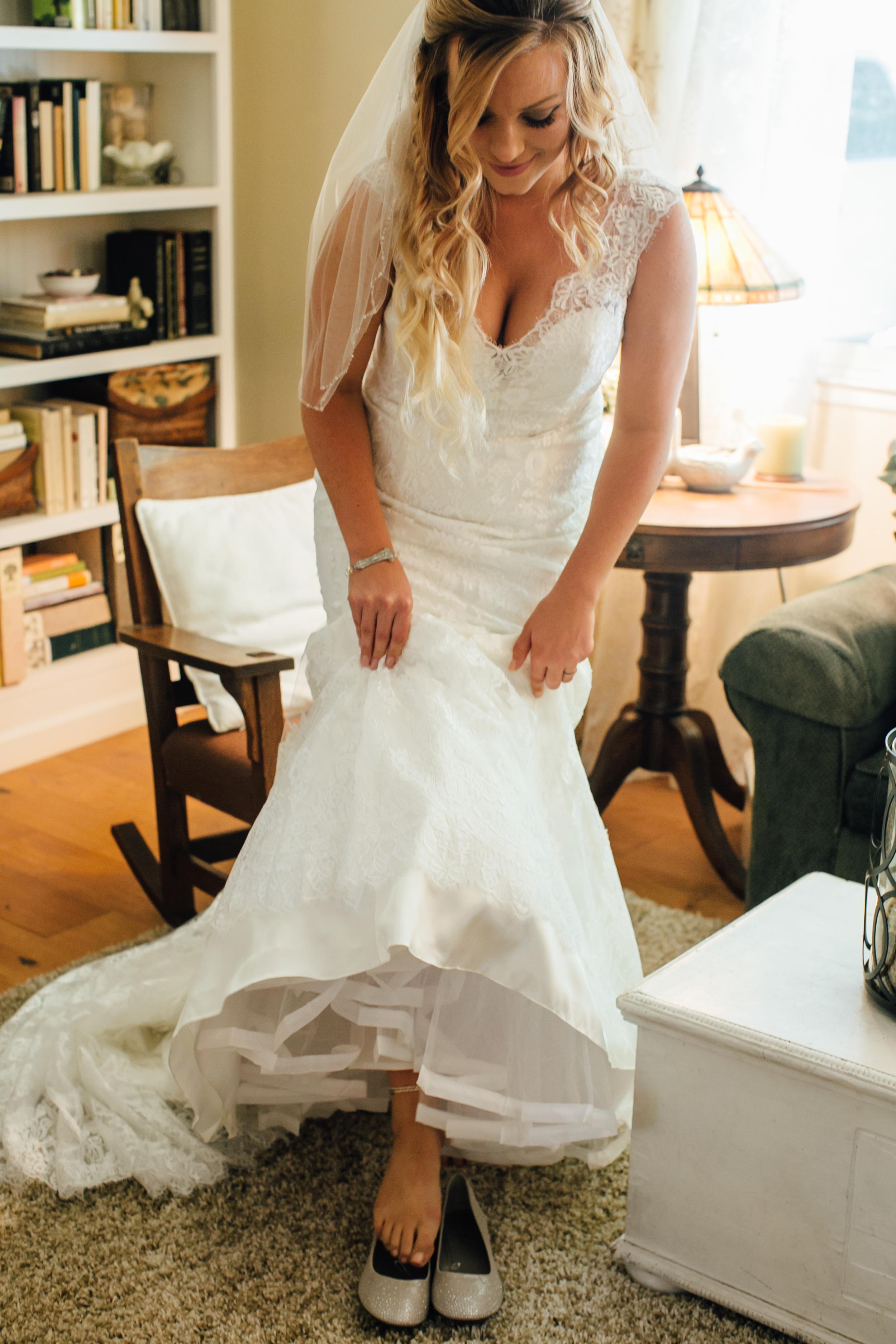 Tozzi Wedding, 2016 (46 of 353).jpg