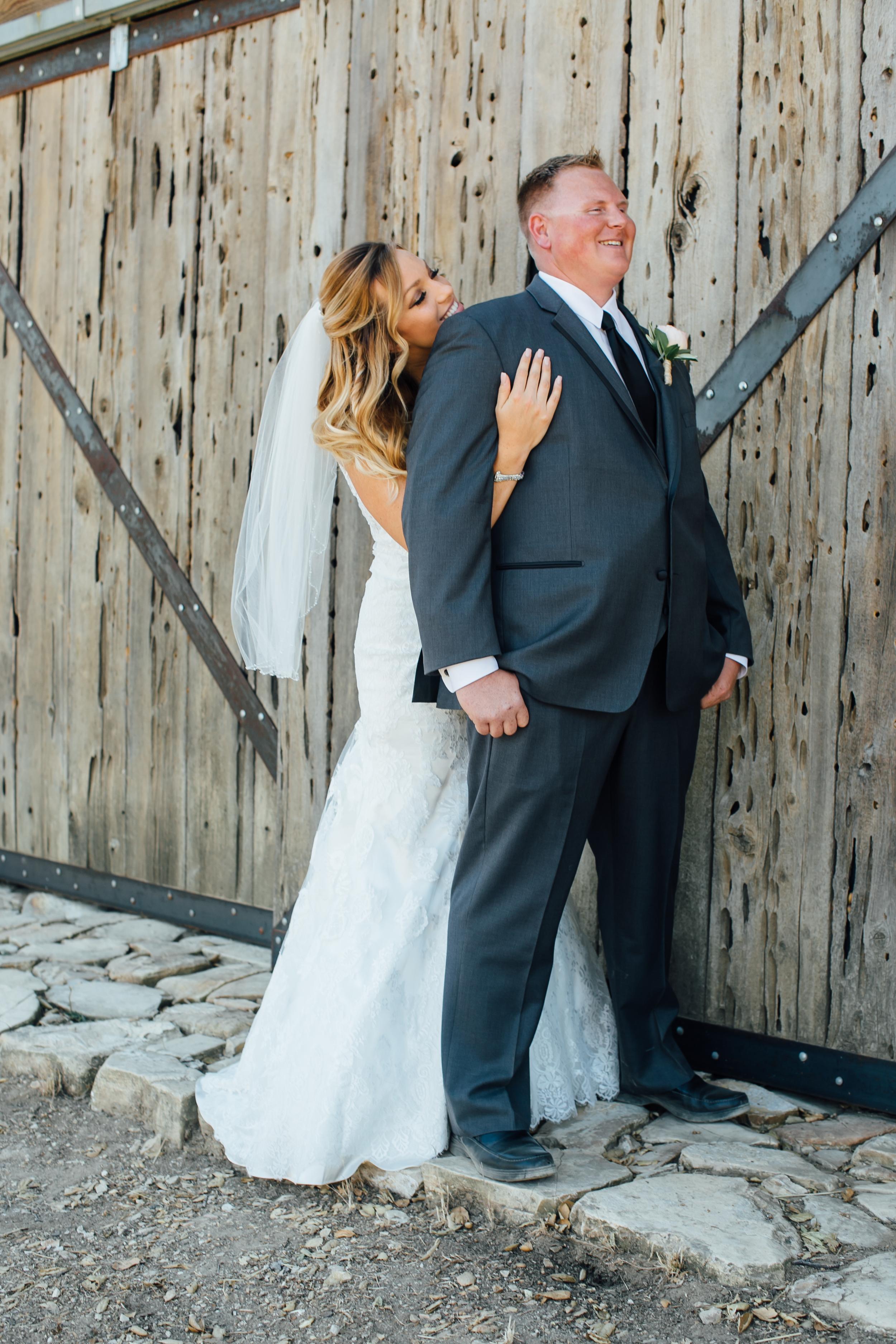 Tozzi Wedding, 2016 (61 of 353).jpg