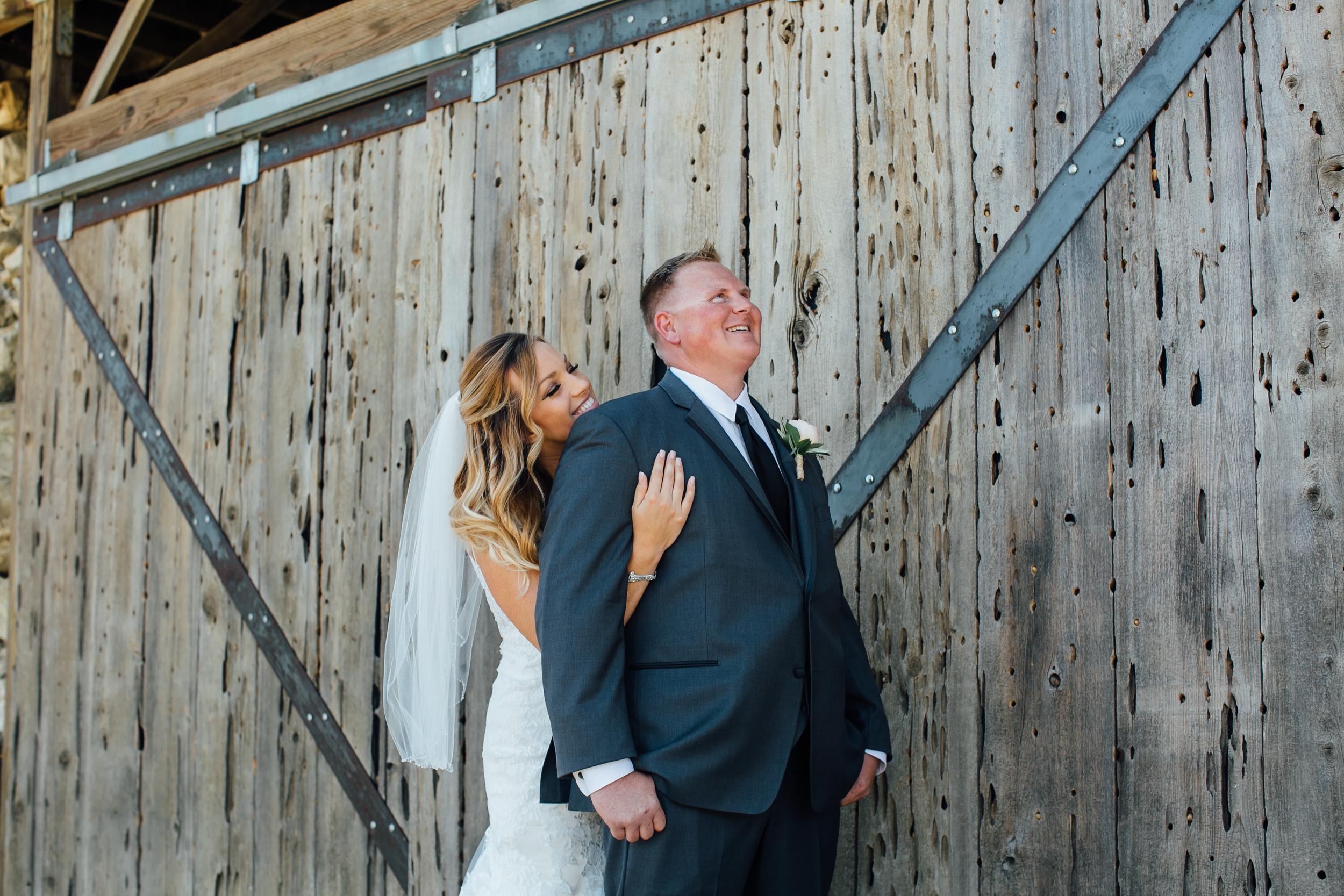 Tozzi Wedding, 2016 (62 of 353).jpg