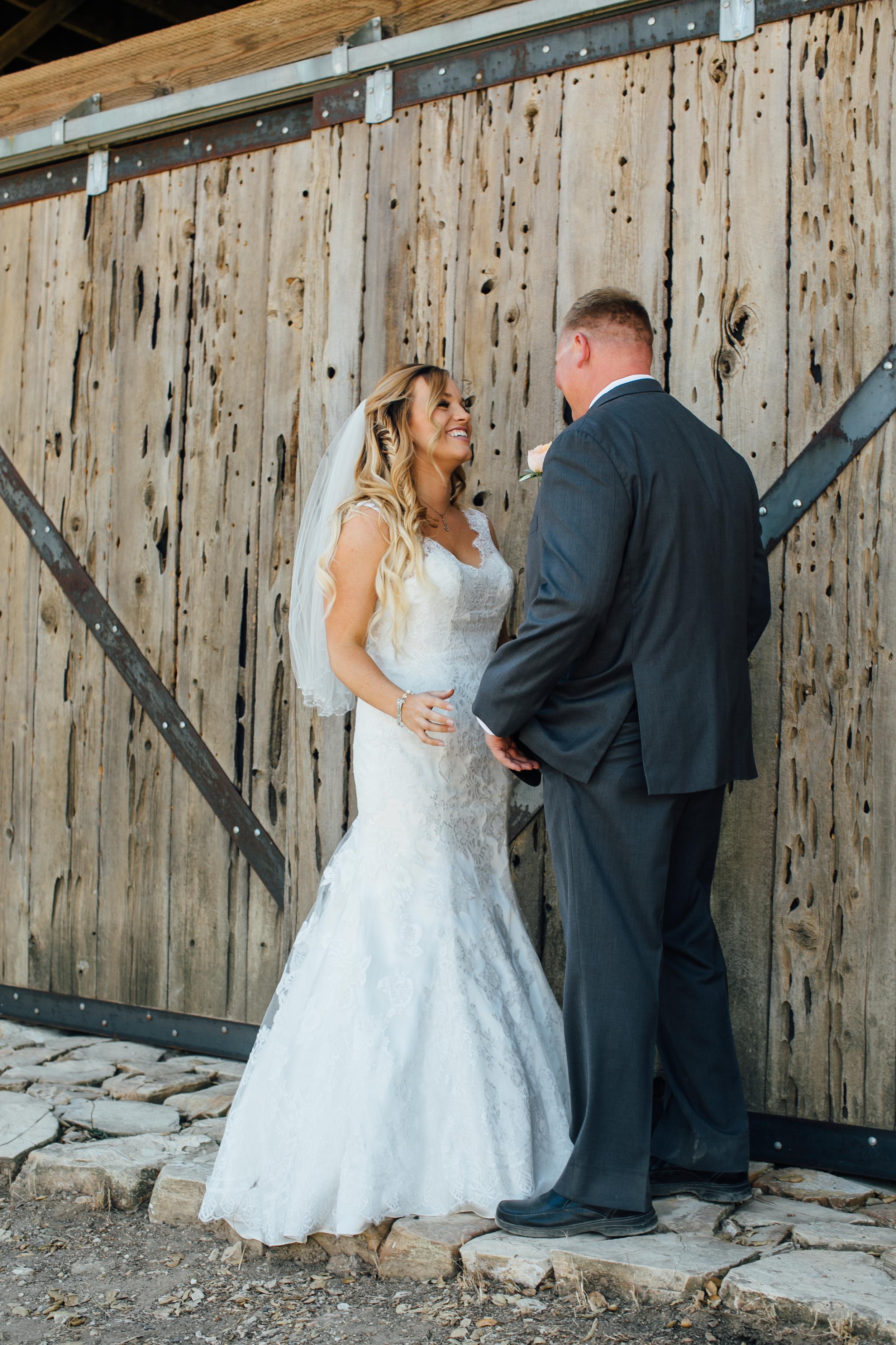 Tozzi Wedding, 2016 (63 of 353).jpg