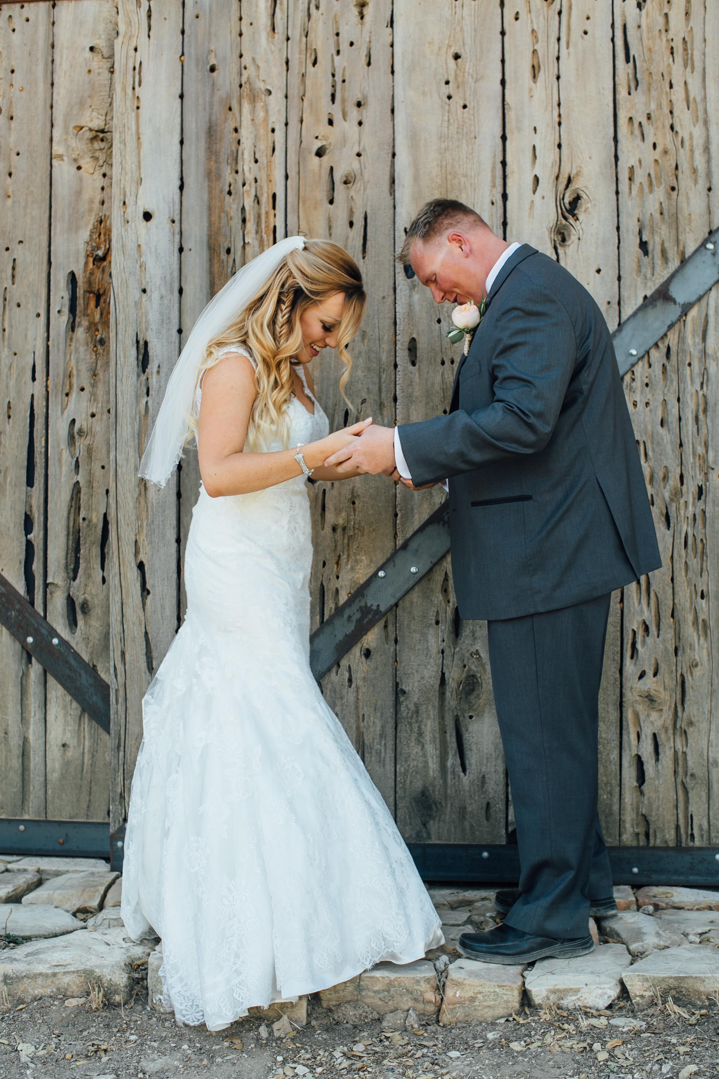 Tozzi Wedding, 2016 (66 of 353).jpg