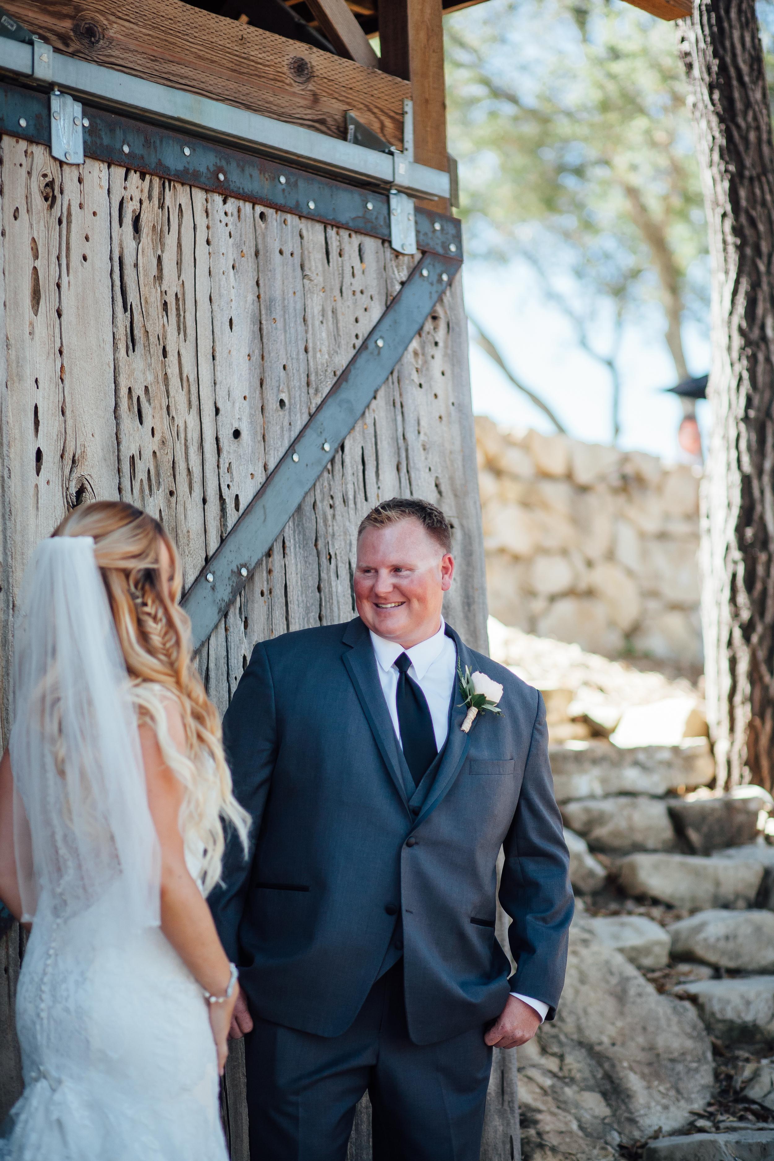 Tozzi Wedding, 2016 (67 of 353).jpg