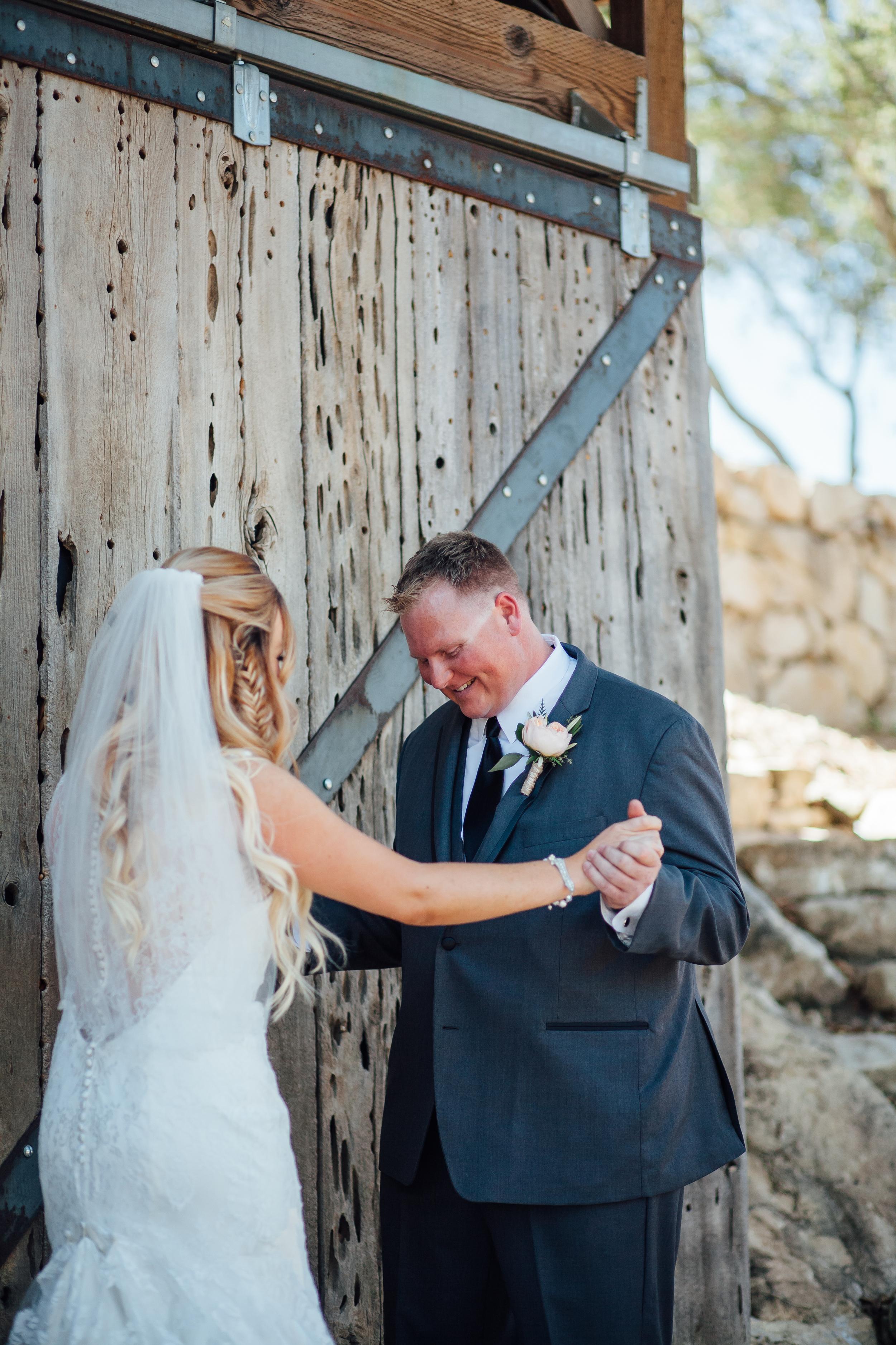 Tozzi Wedding, 2016 (68 of 353).jpg