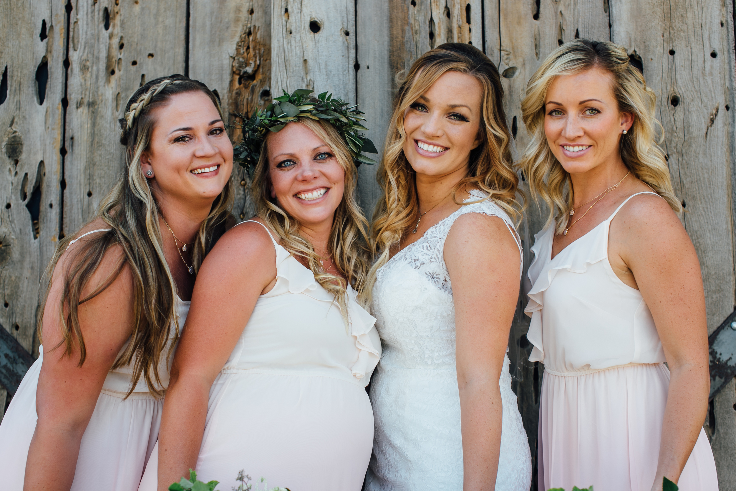 Tozzi Wedding, 2016 (81 of 353).jpg