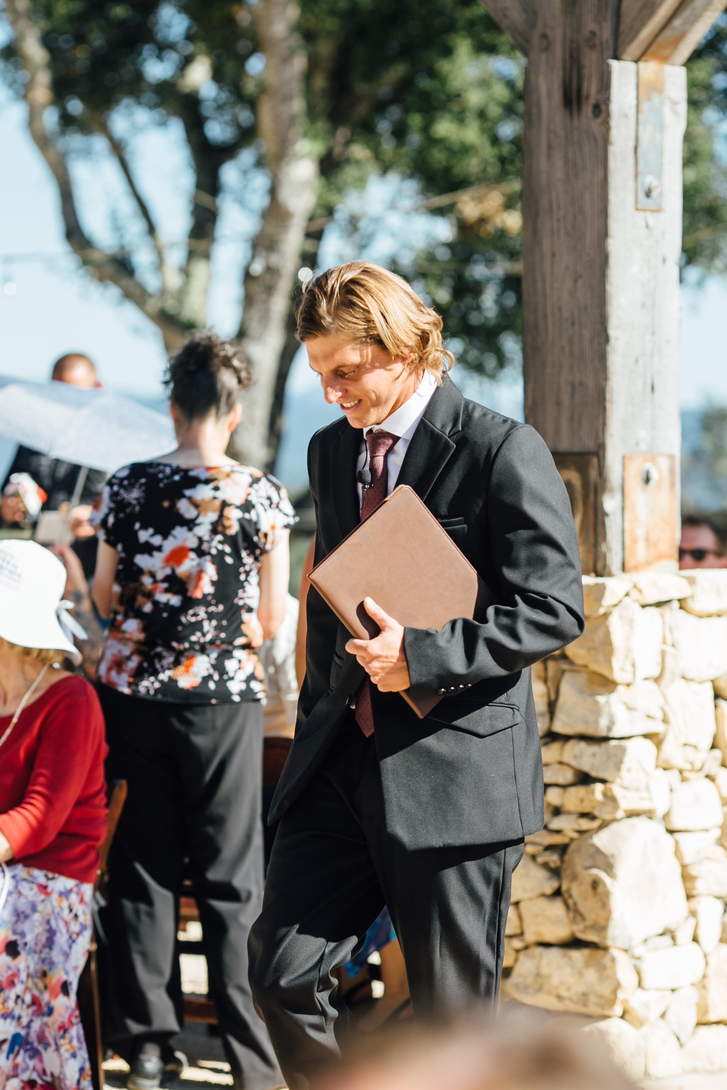 Tozzi Wedding, 2016 (116 of 353).jpg