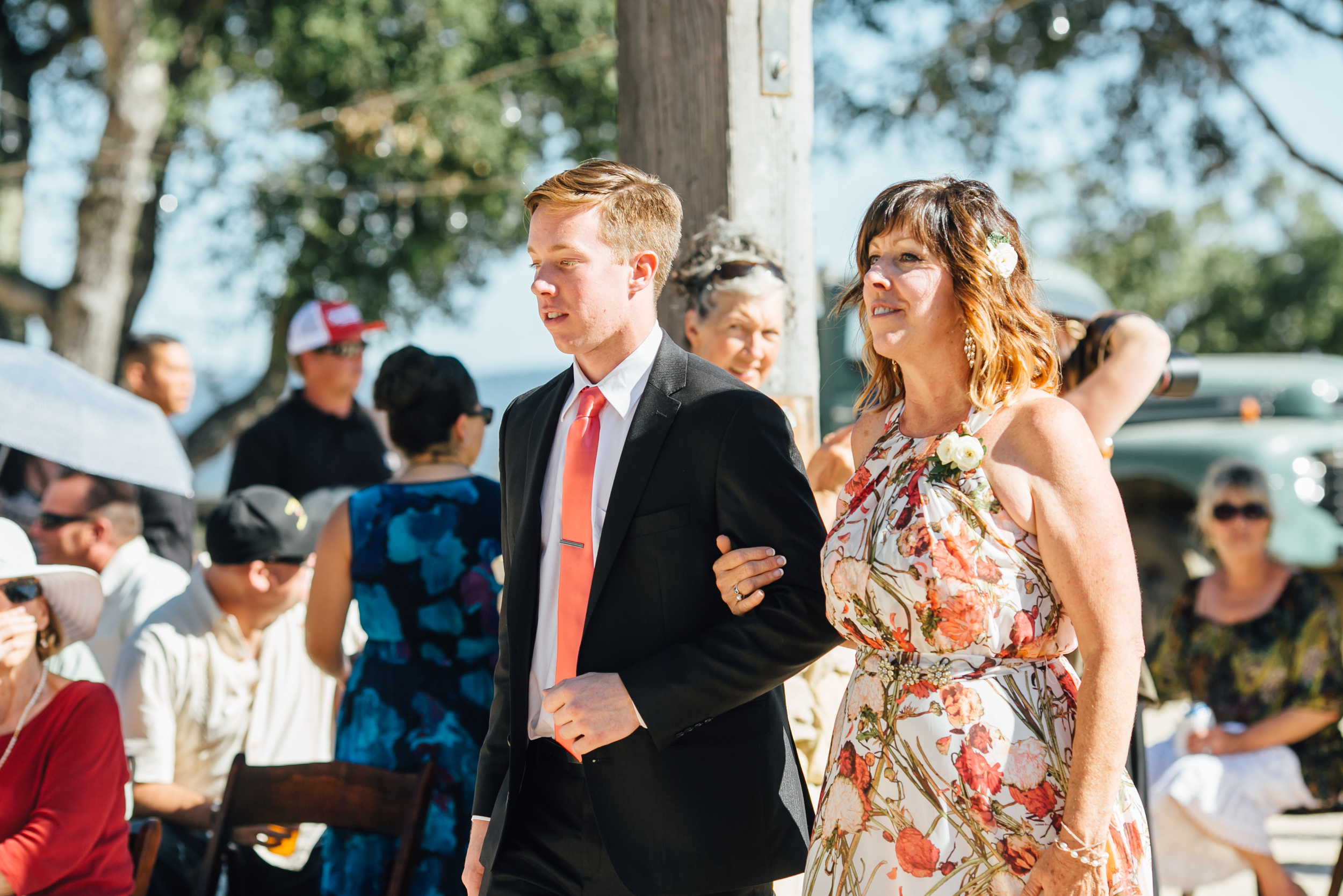 Tozzi Wedding, 2016 (119 of 353).jpg