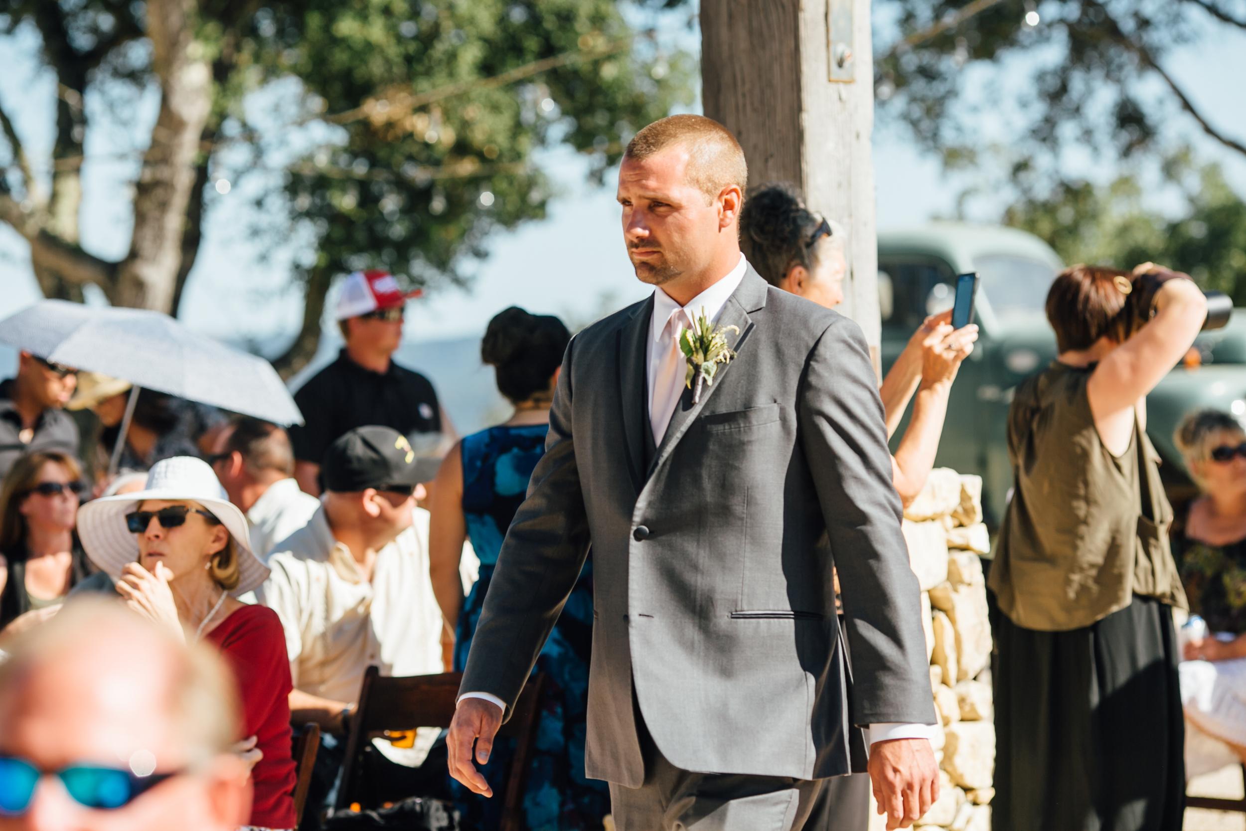 Tozzi Wedding, 2016 (121 of 353).jpg