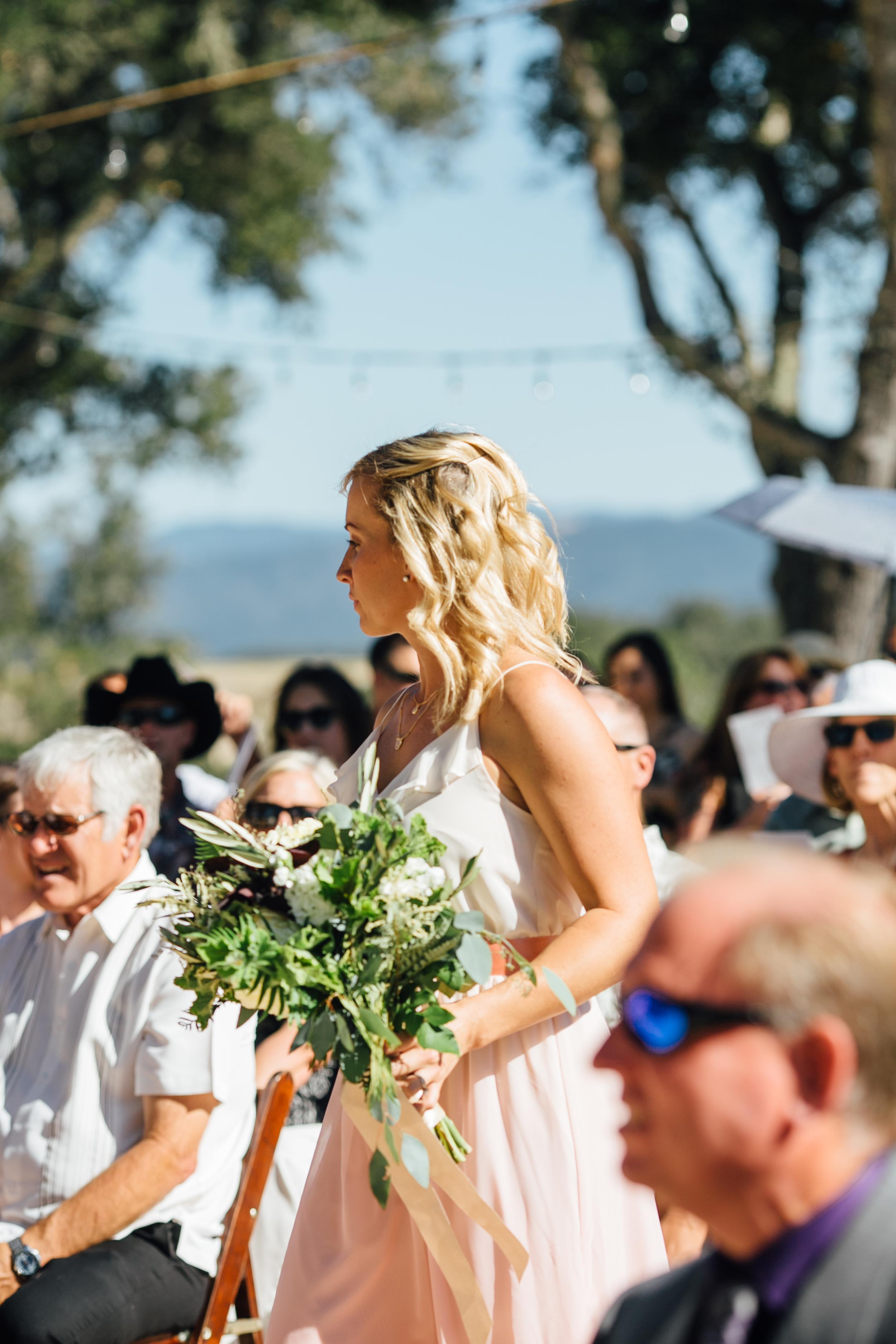 Tozzi Wedding, 2016 (128 of 353).jpg