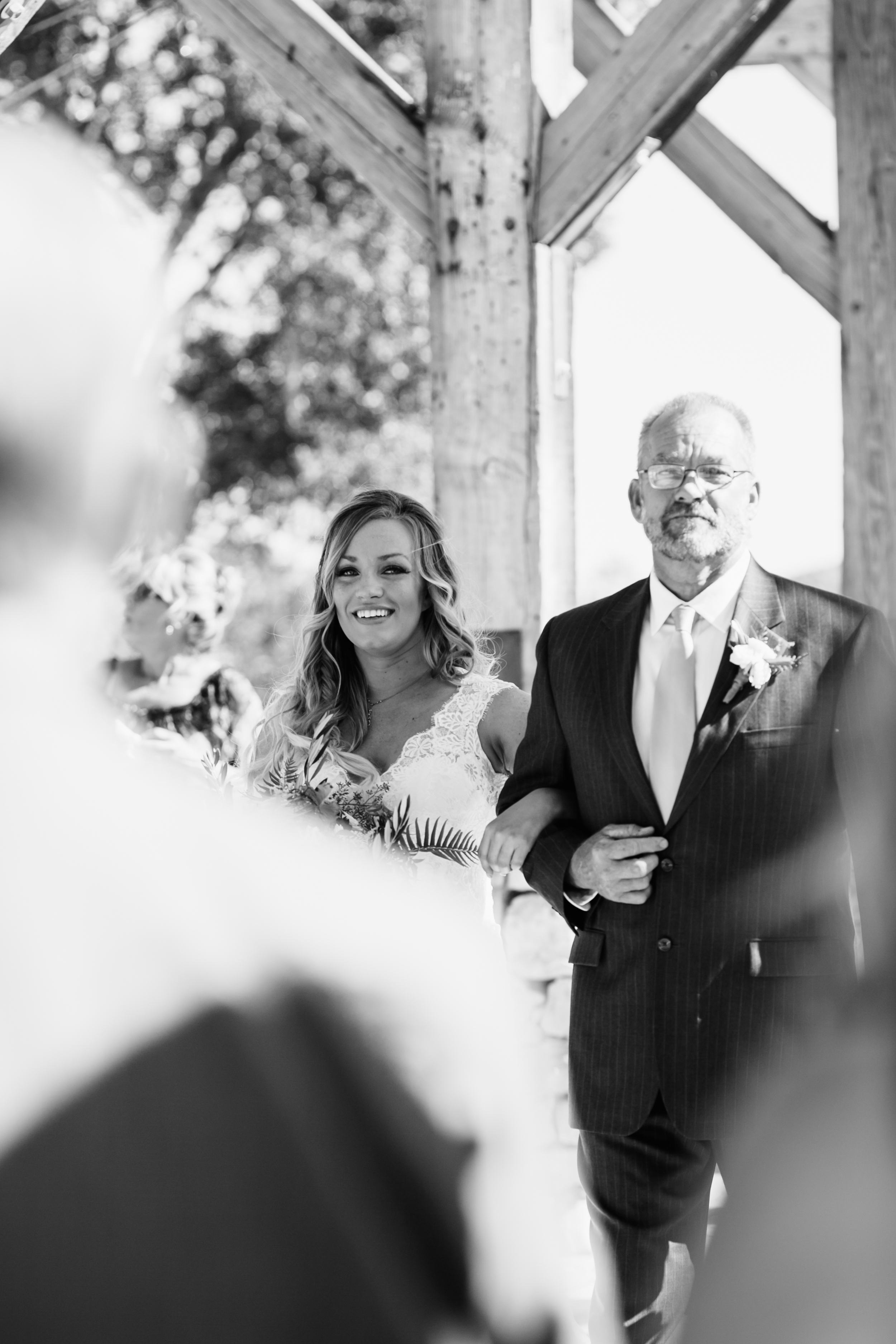 Tozzi Wedding, 2016 (139 of 353).jpg