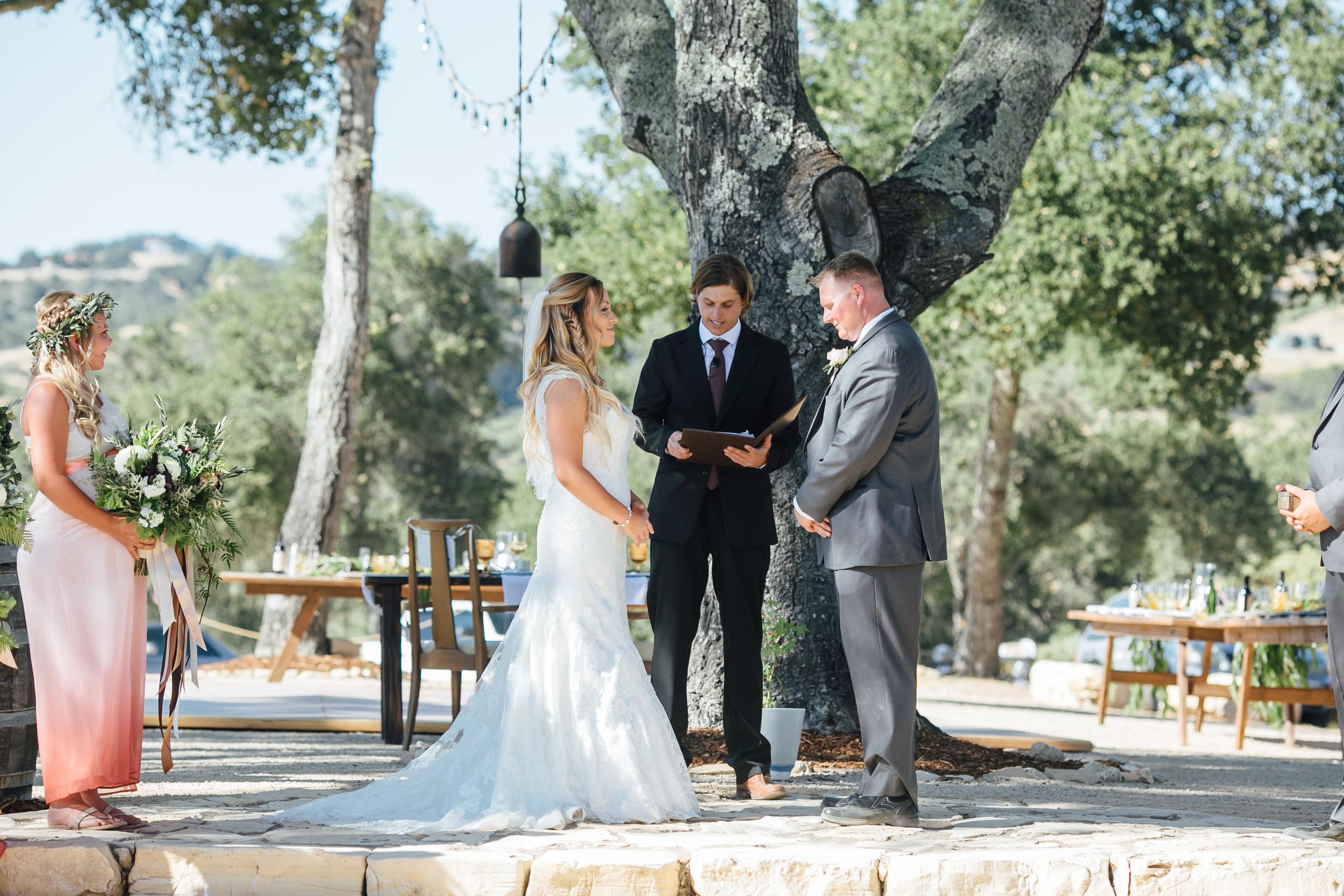 Tozzi Wedding, 2016 (141 of 353).jpg