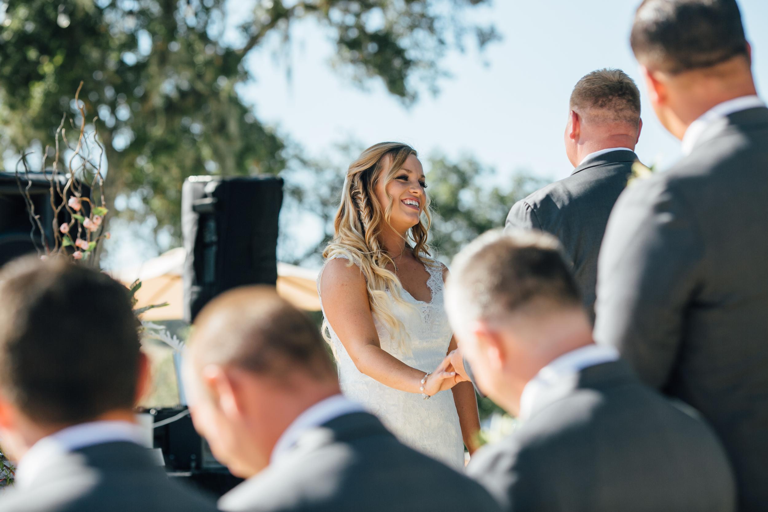 Tozzi Wedding, 2016 (144 of 353).jpg