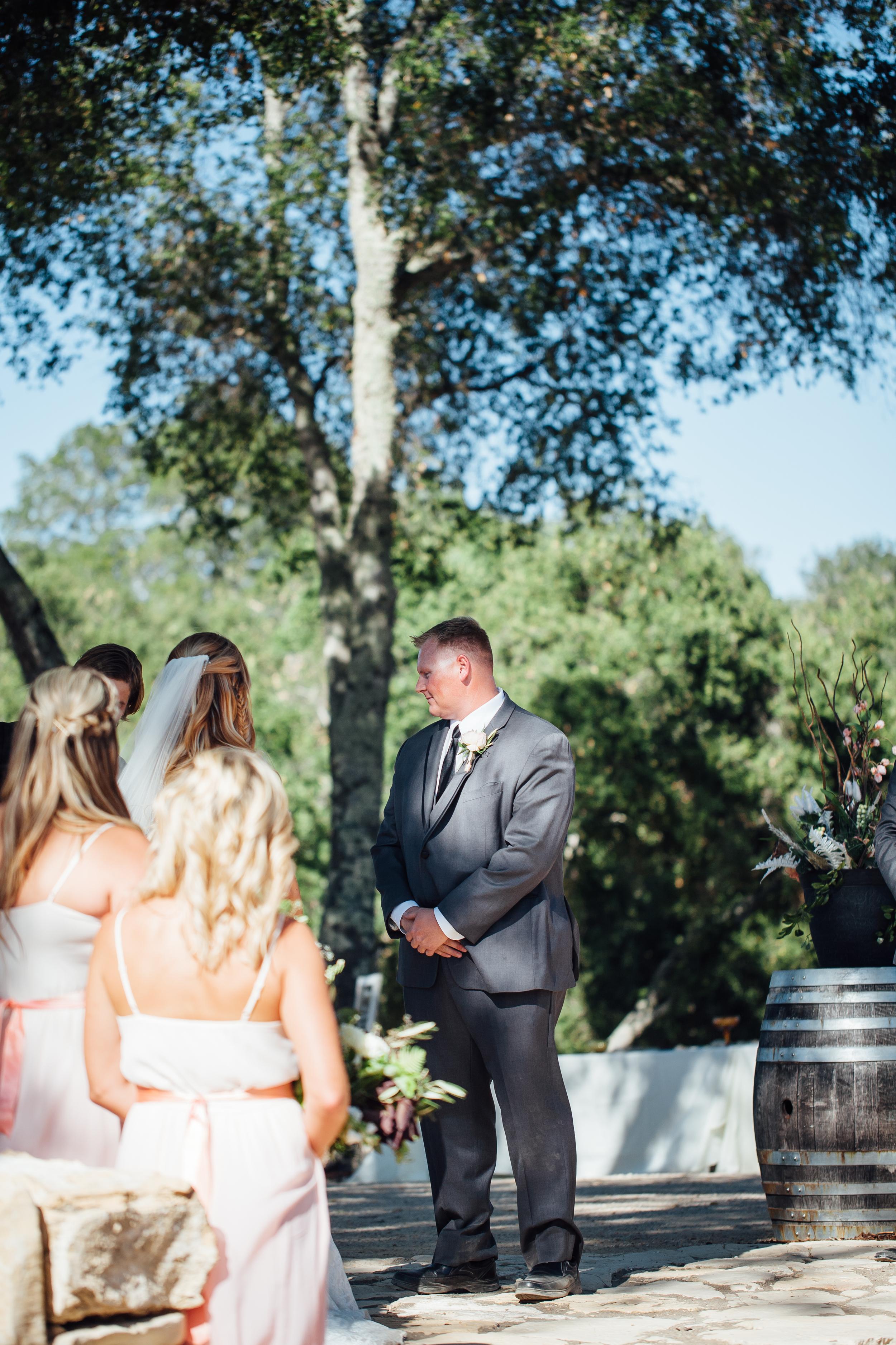 Tozzi Wedding, 2016 (146 of 353).jpg