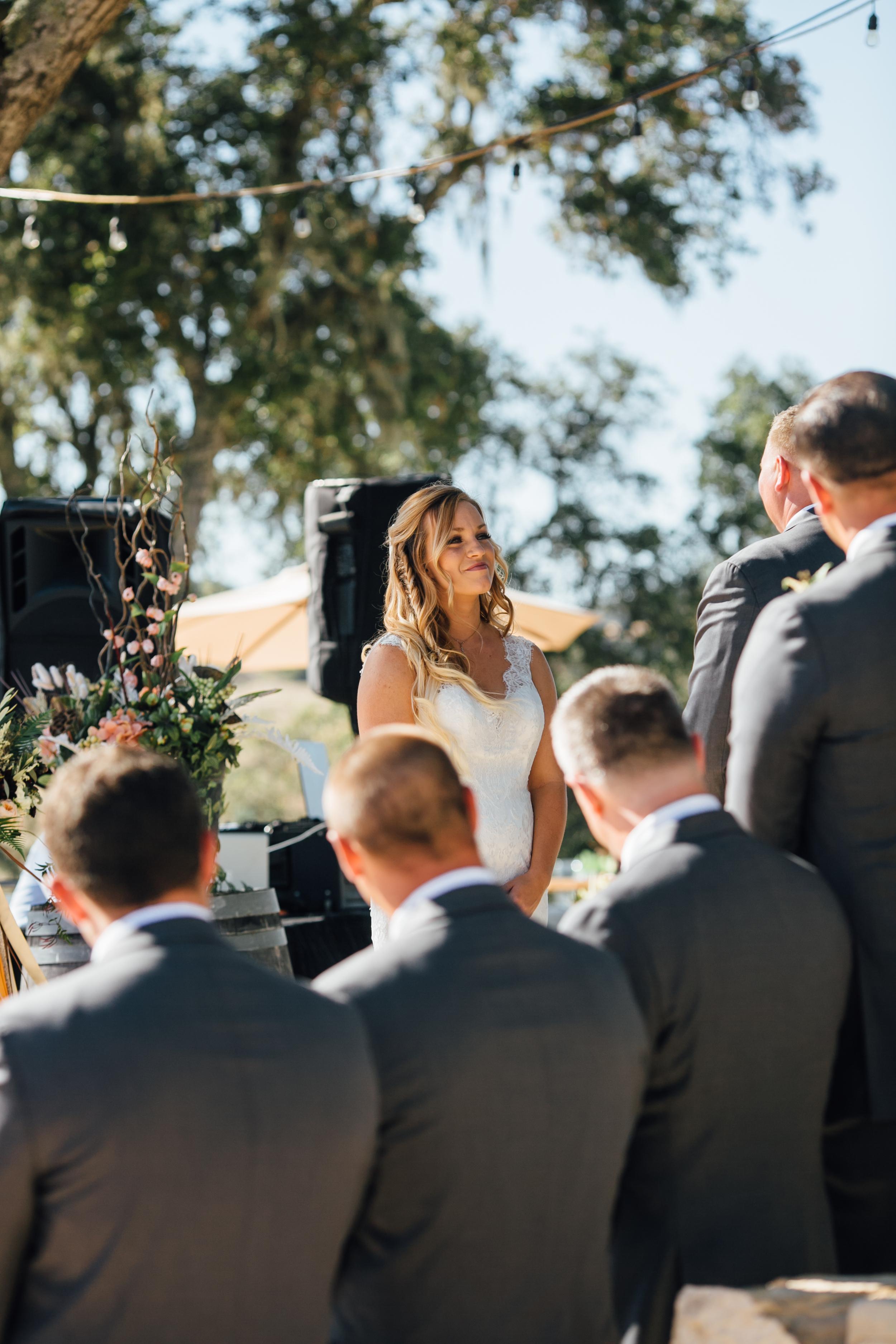 Tozzi Wedding, 2016 (157 of 353).jpg