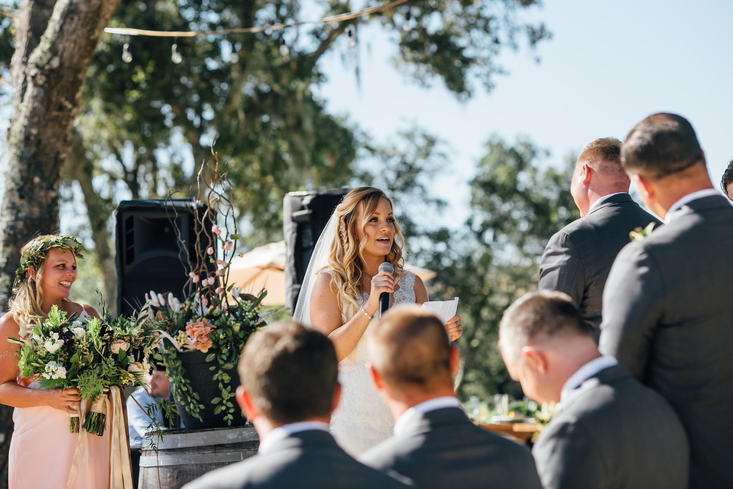 Tozzi Wedding, 2016 (160 of 353).jpg