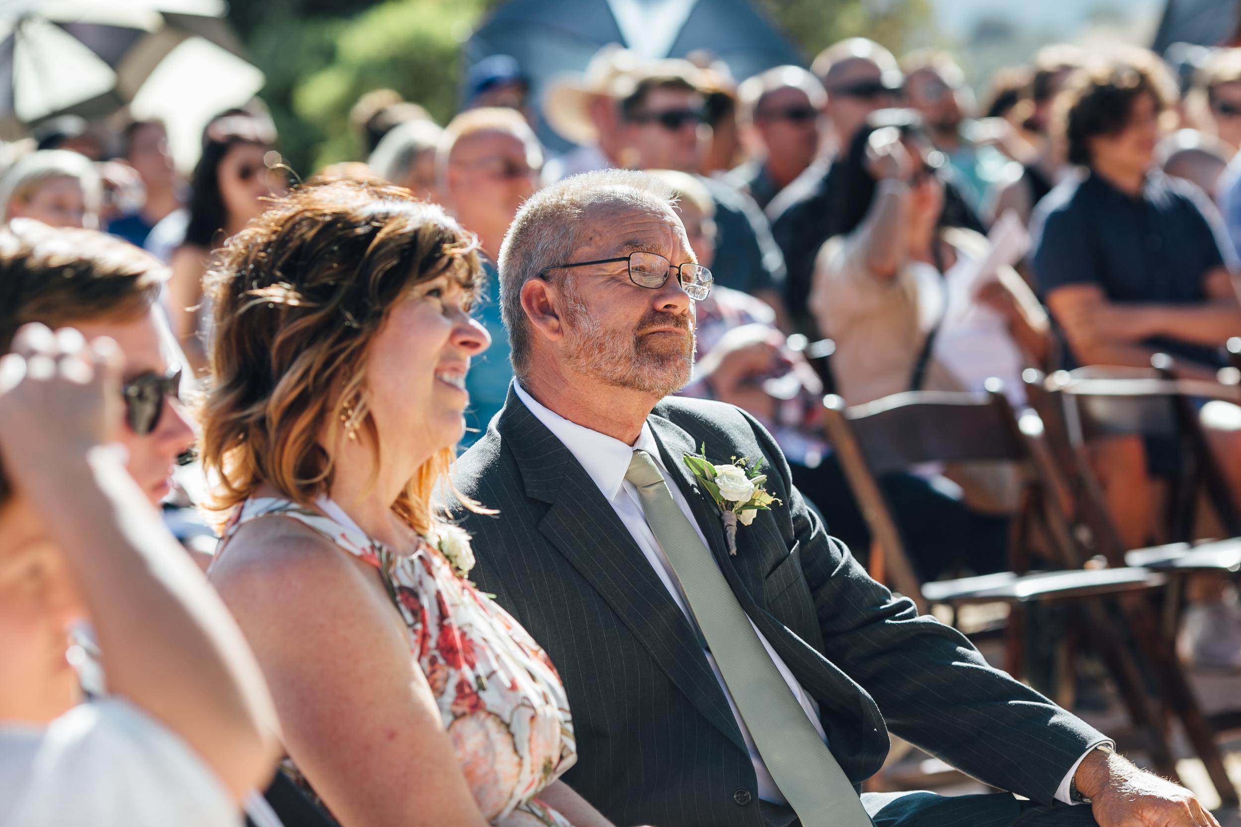 Tozzi Wedding, 2016 (168 of 353).jpg