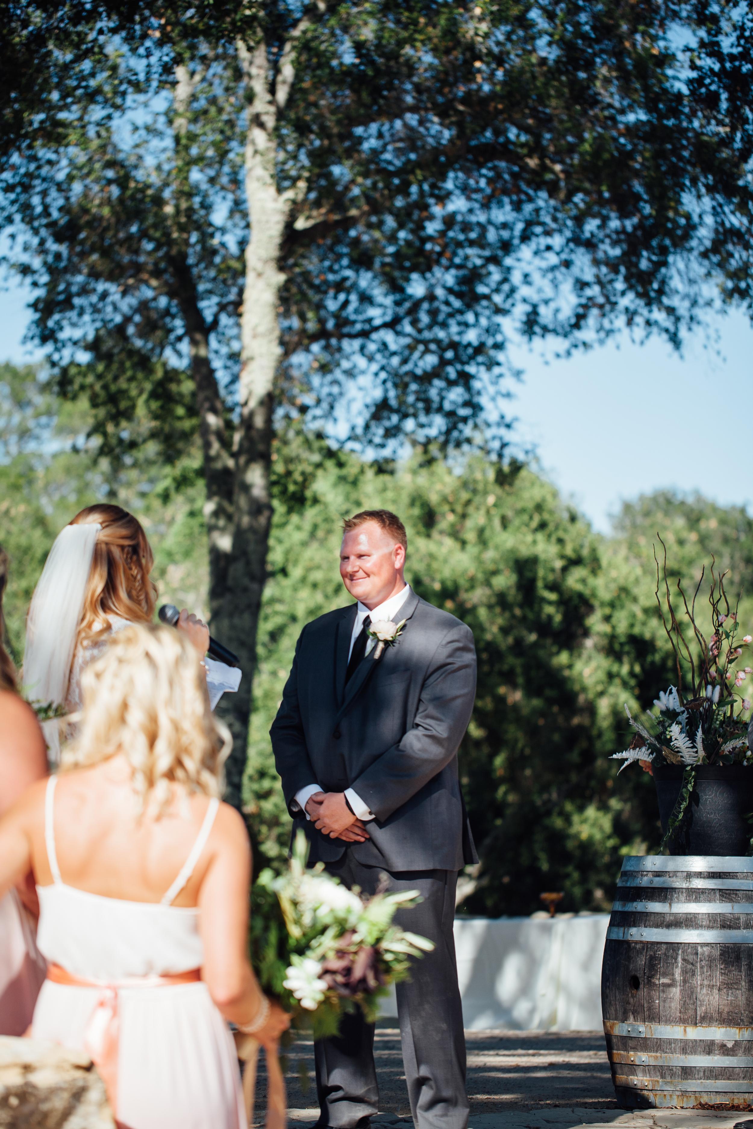 Tozzi Wedding, 2016 (169 of 353).jpg