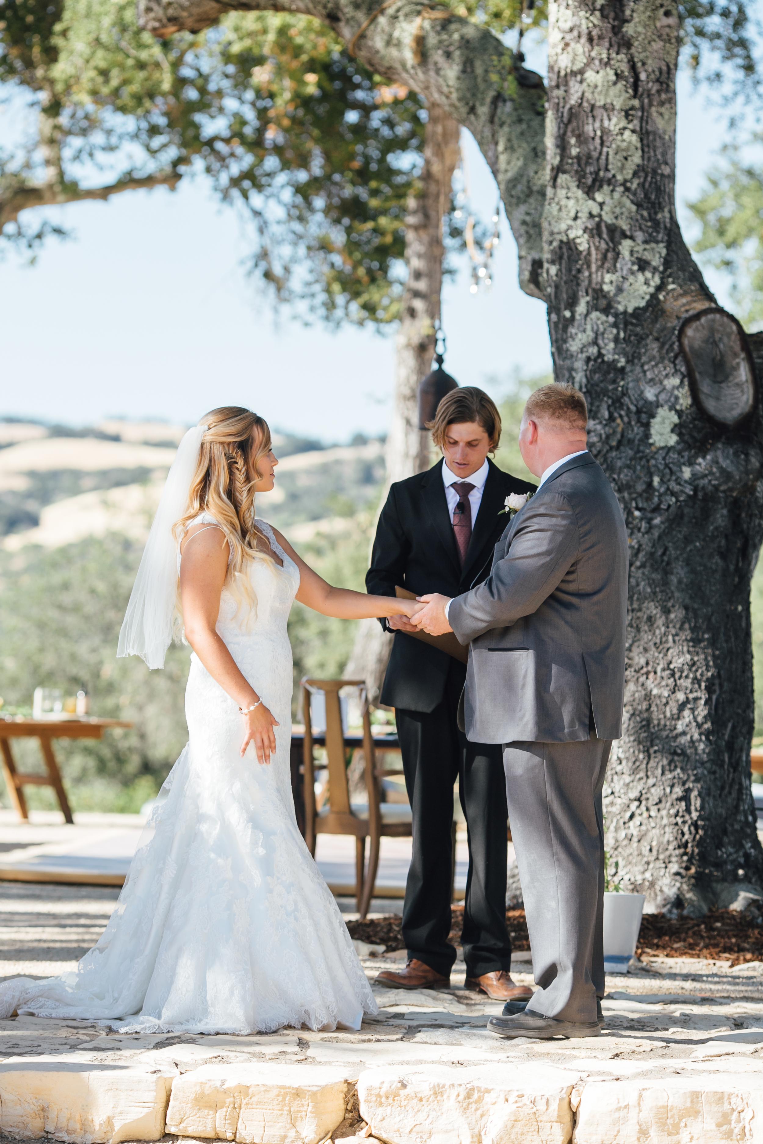 Tozzi Wedding, 2016 (175 of 353).jpg