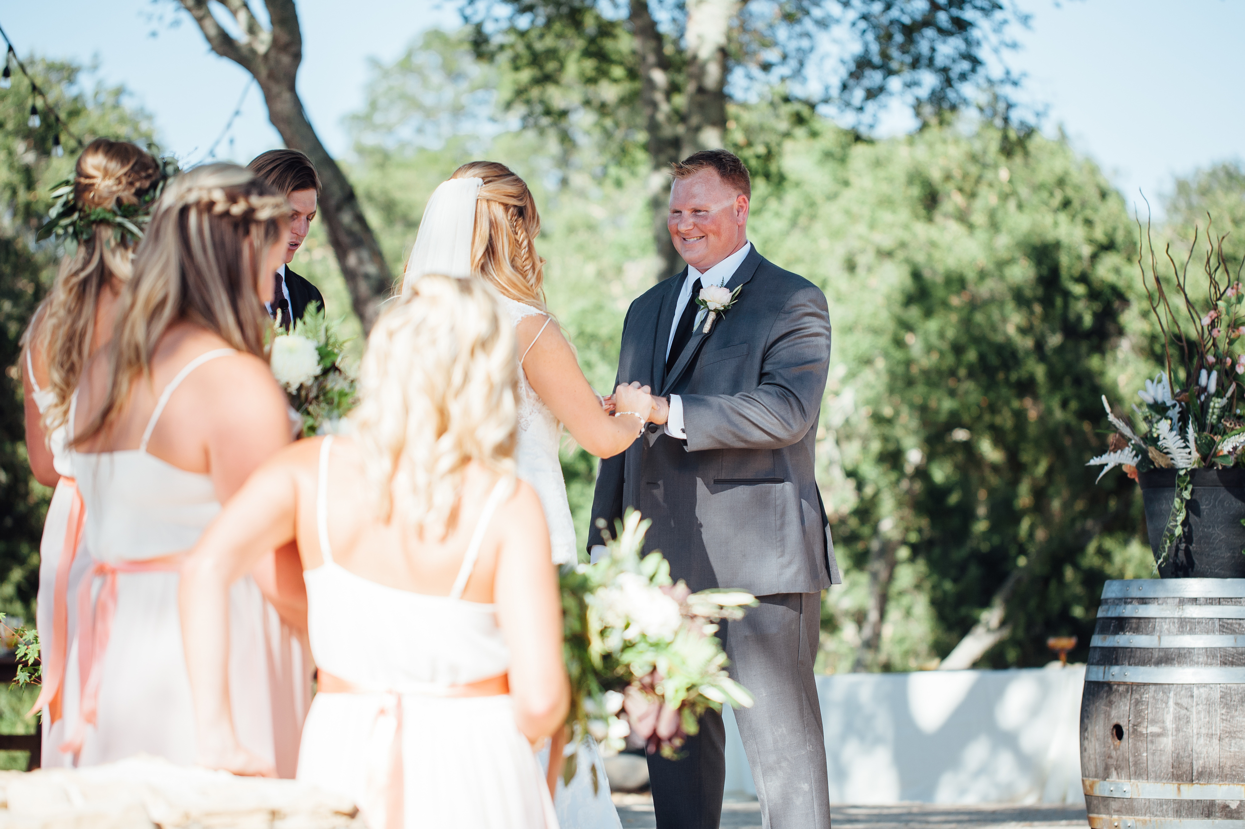 Tozzi Wedding, 2016 (179 of 353).jpg