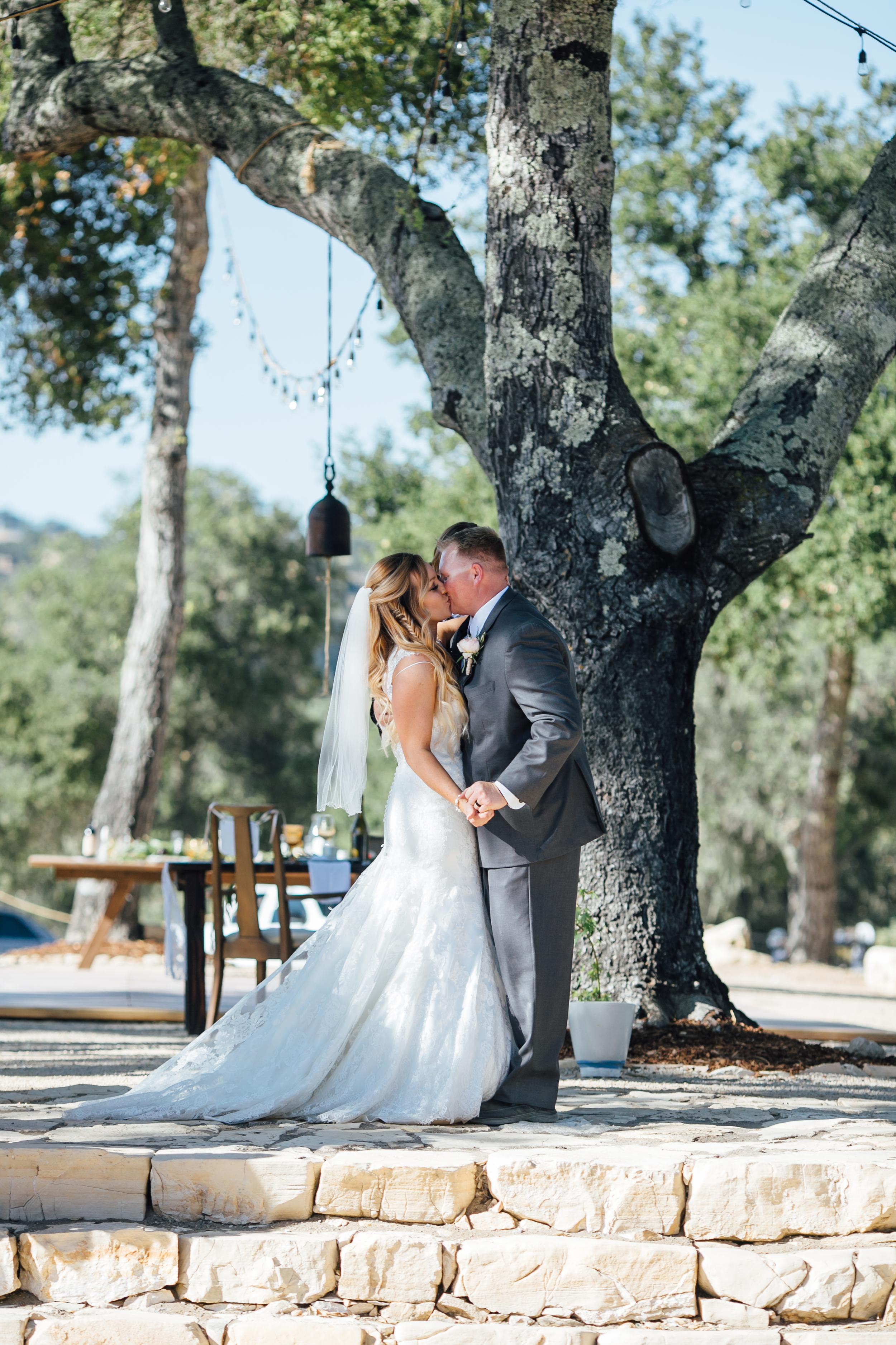 Tozzi Wedding, 2016 (181 of 353).jpg