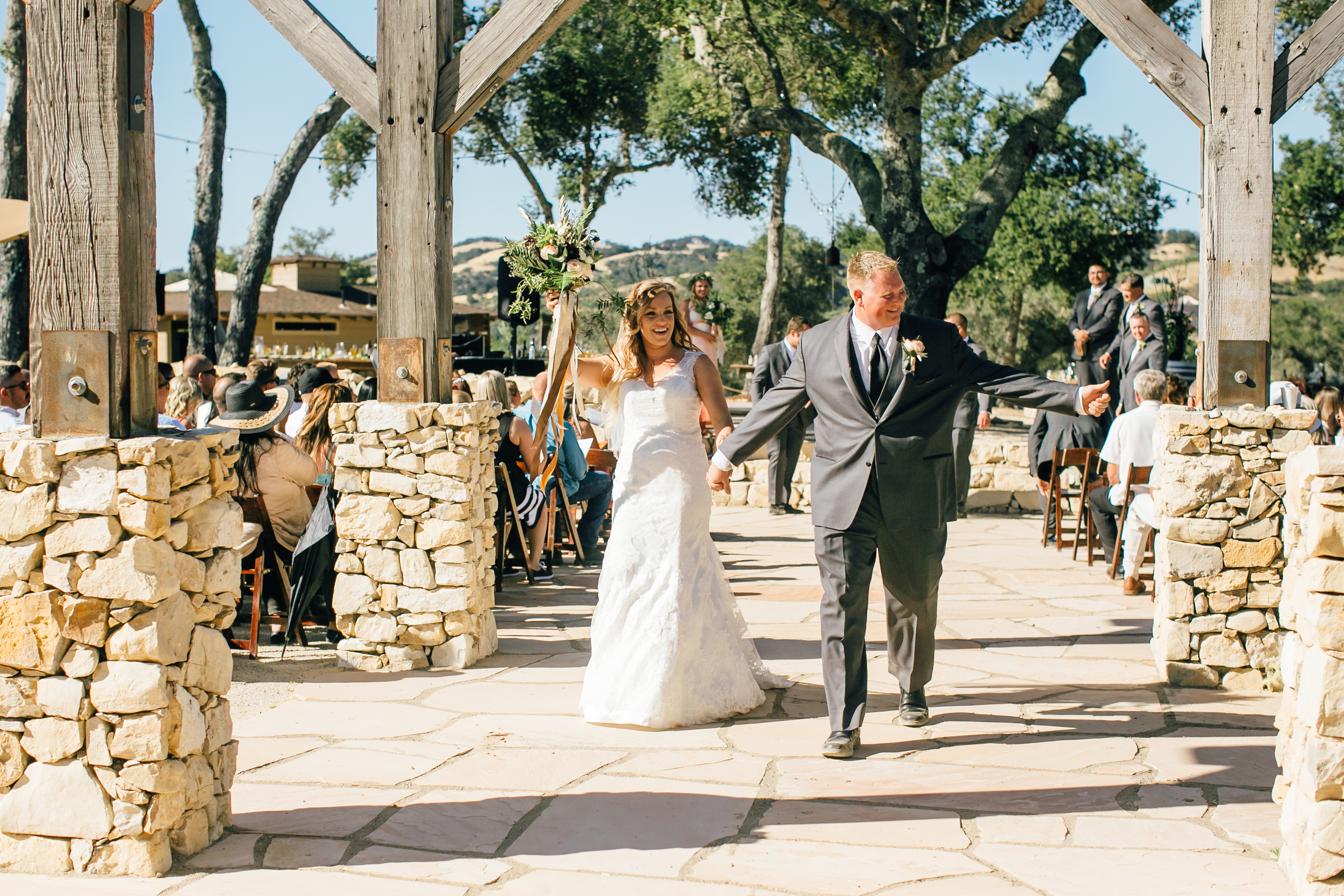 Tozzi Wedding, 2016 (186 of 353).jpg