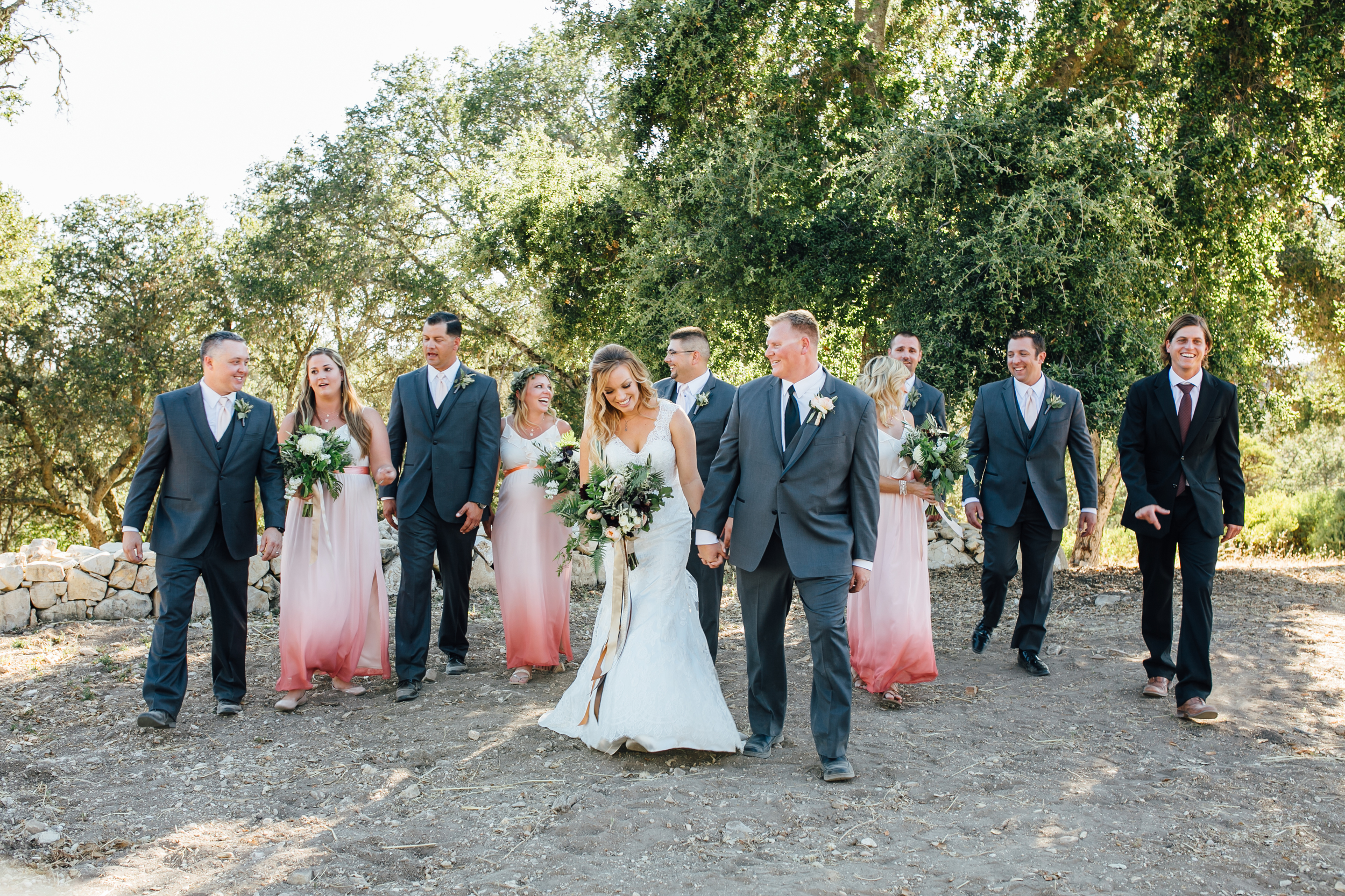 Tozzi Wedding, 2016 (189 of 353).jpg