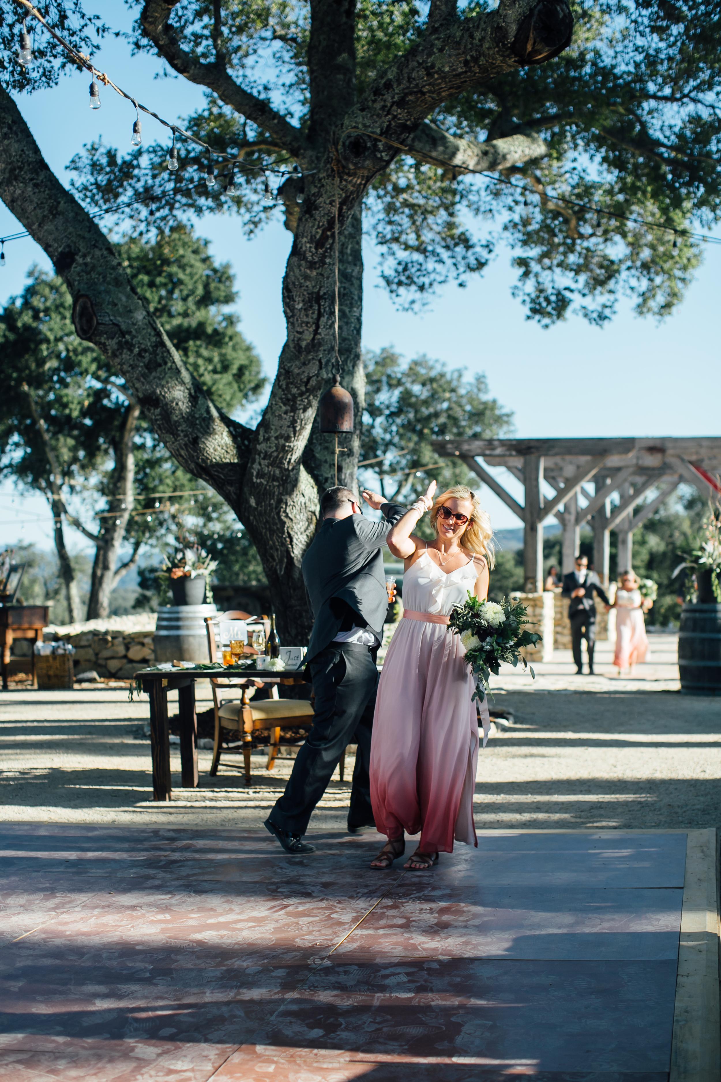 Tozzi Wedding, 2016 (204 of 353).jpg