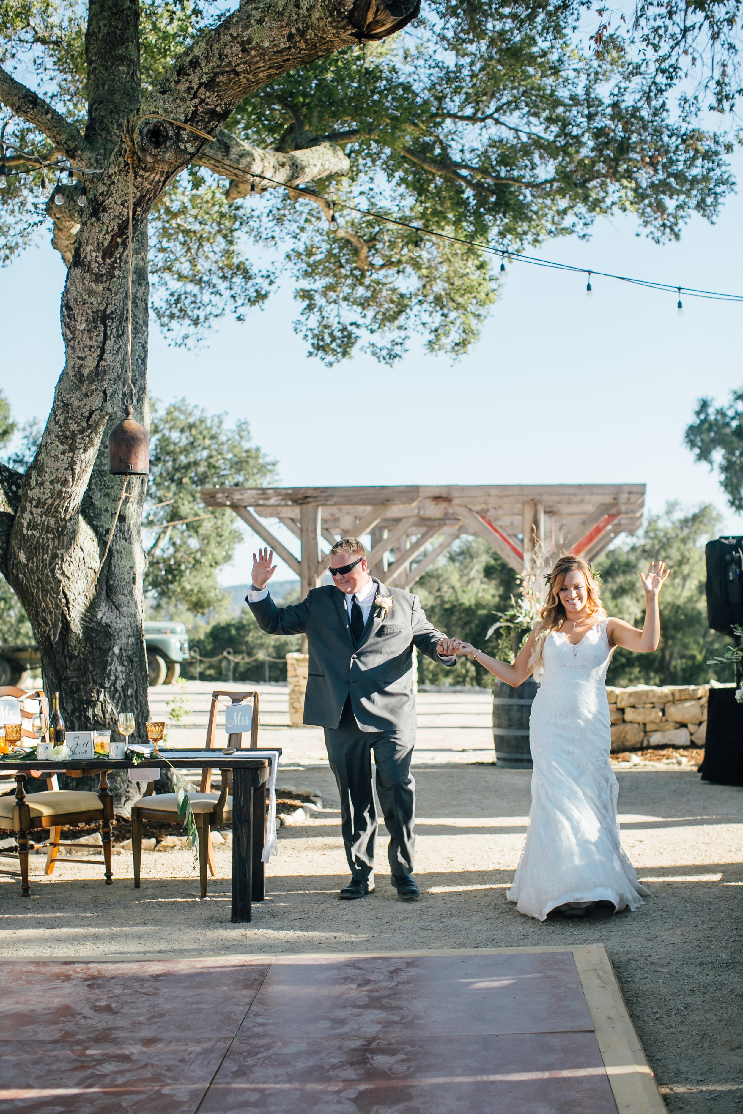 Tozzi Wedding, 2016 (209 of 353).jpg