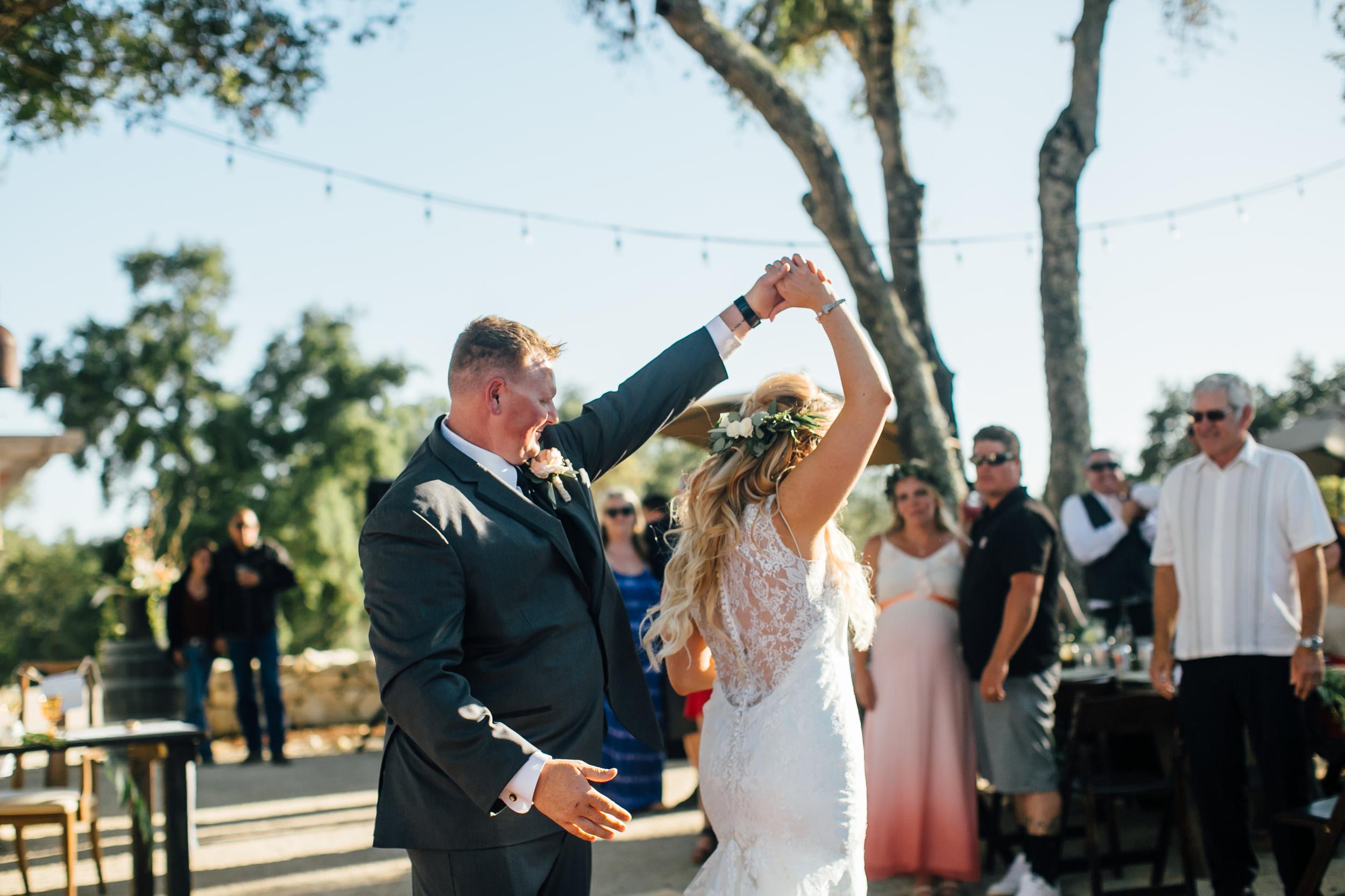 Tozzi Wedding, 2016 (218 of 353).jpg
