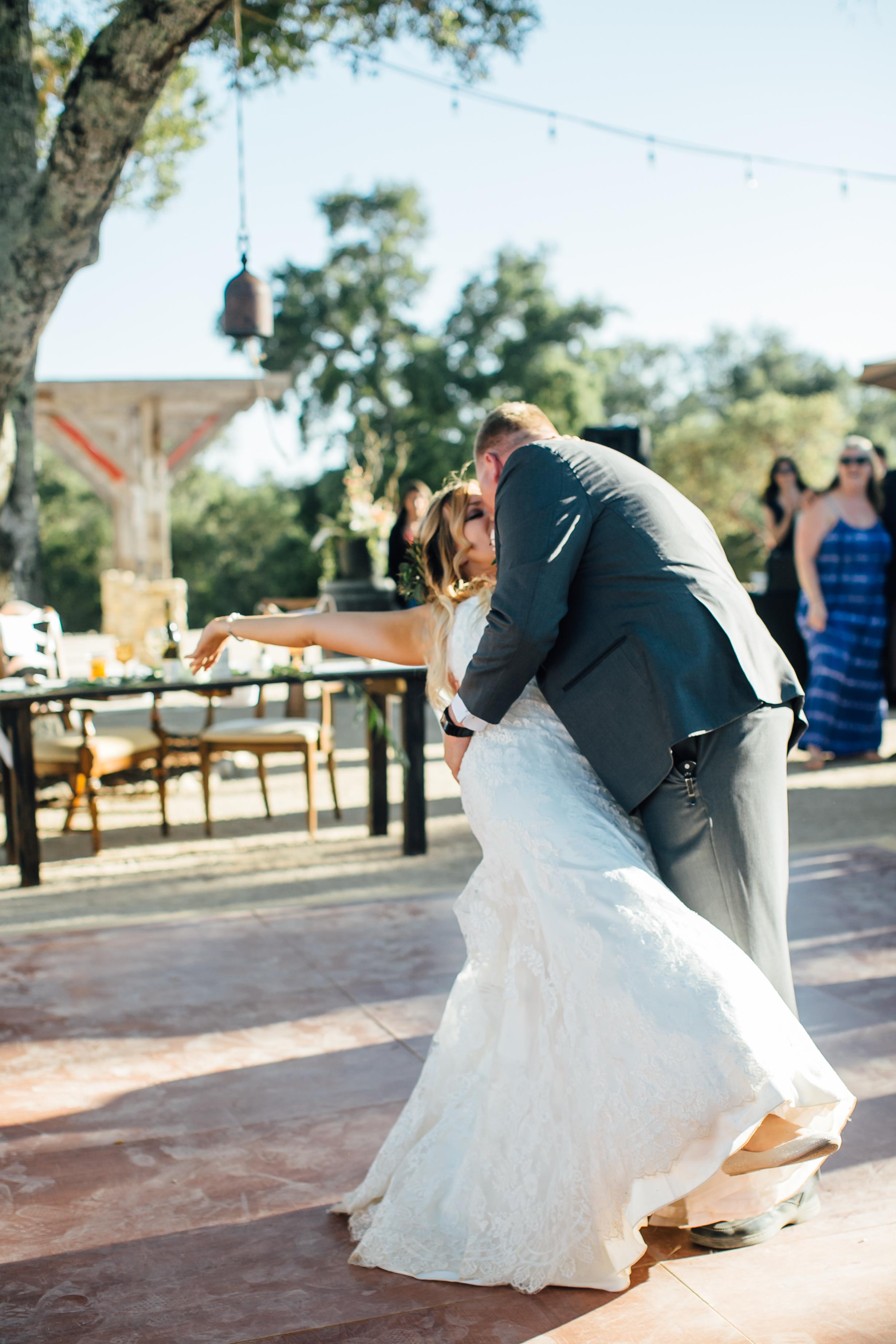 Tozzi Wedding, 2016 (220 of 353).jpg