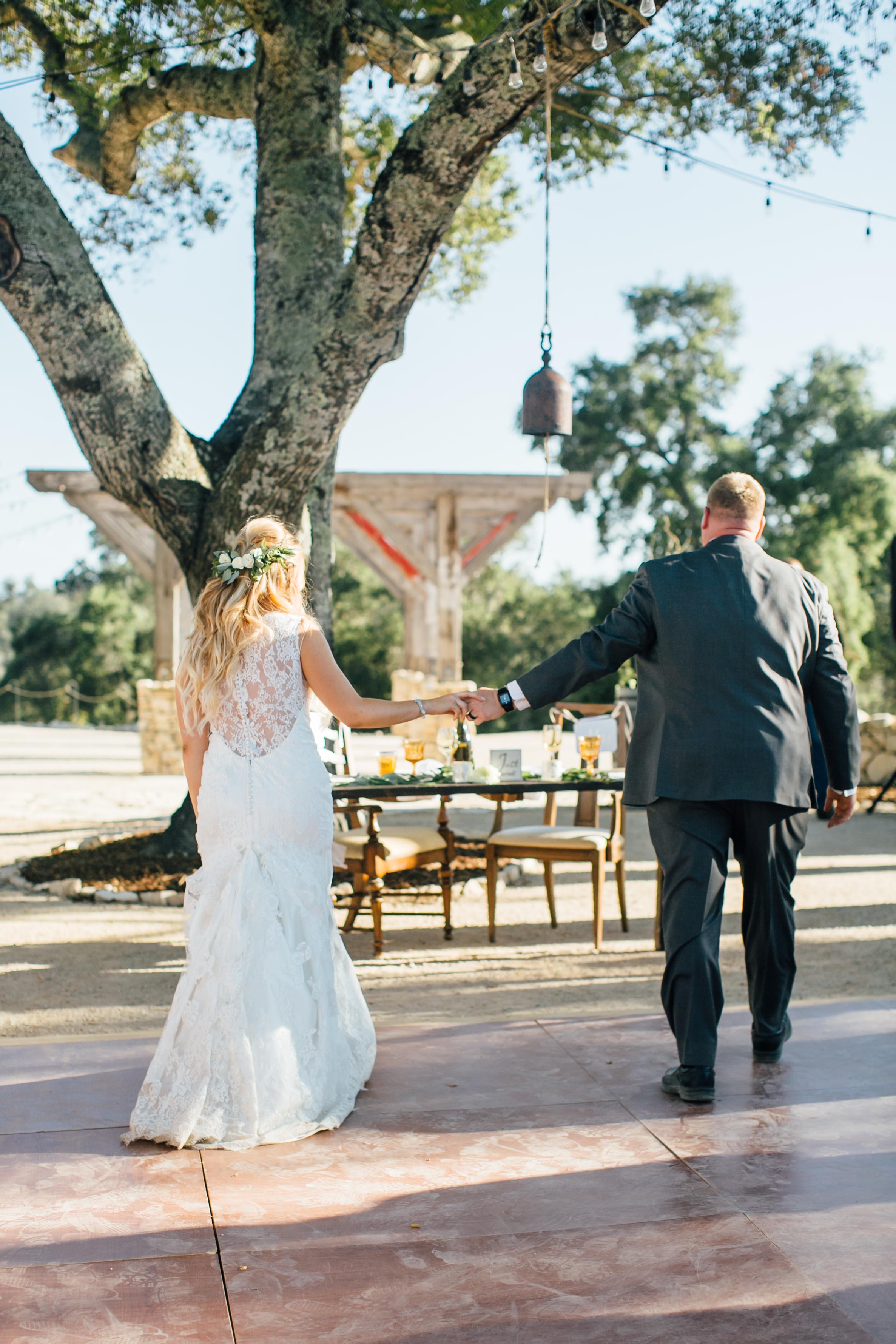 Tozzi Wedding, 2016 (221 of 353).jpg