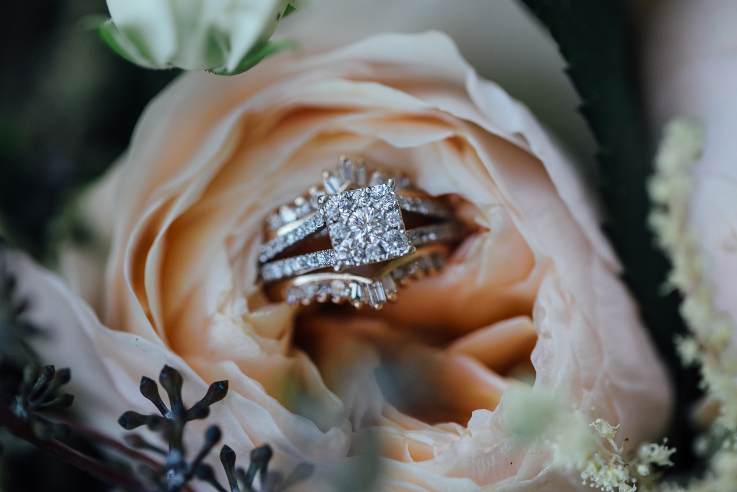 Tozzi Wedding, 2016 (228 of 353).jpg