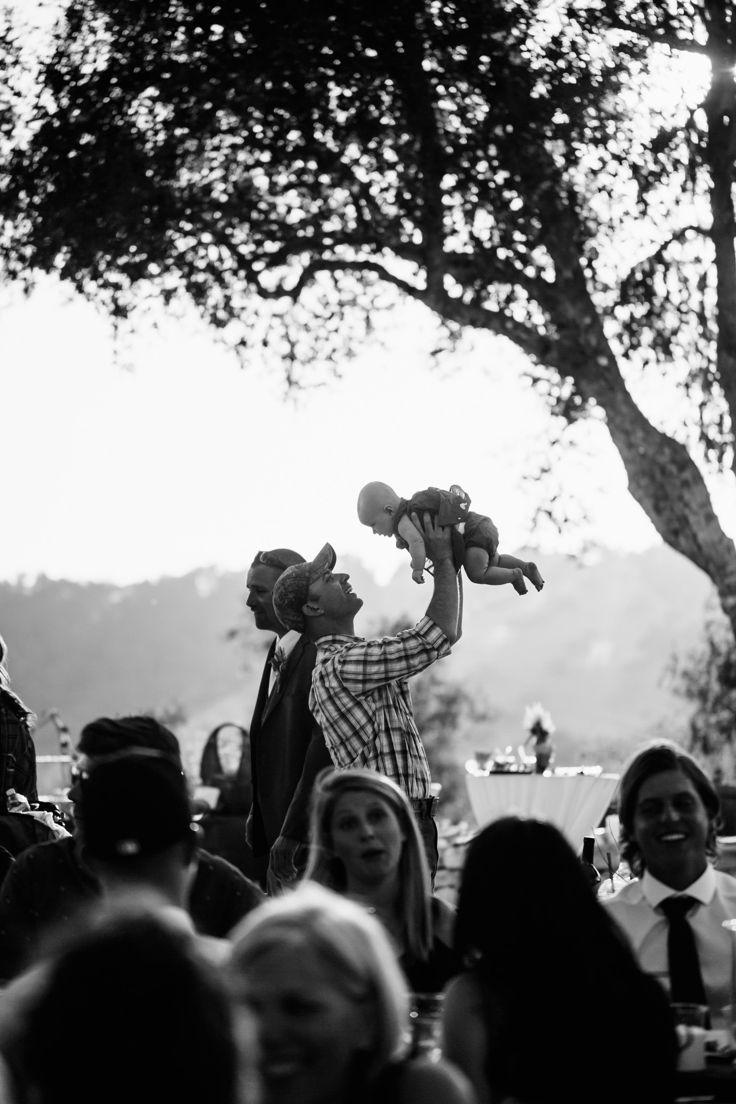 Tozzi Wedding, 2016 (232 of 353).jpg