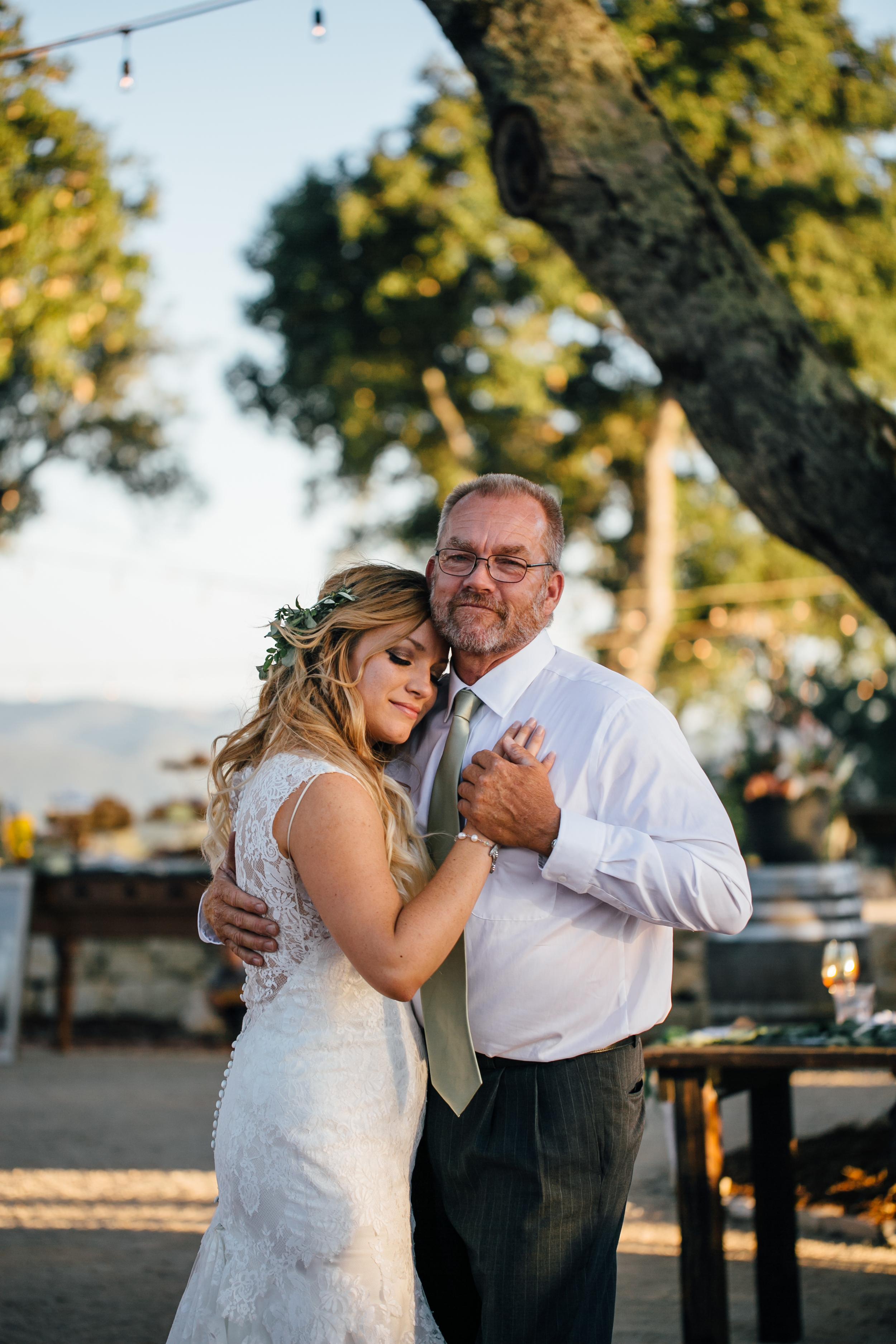 Tozzi Wedding, 2016 (252 of 353).jpg