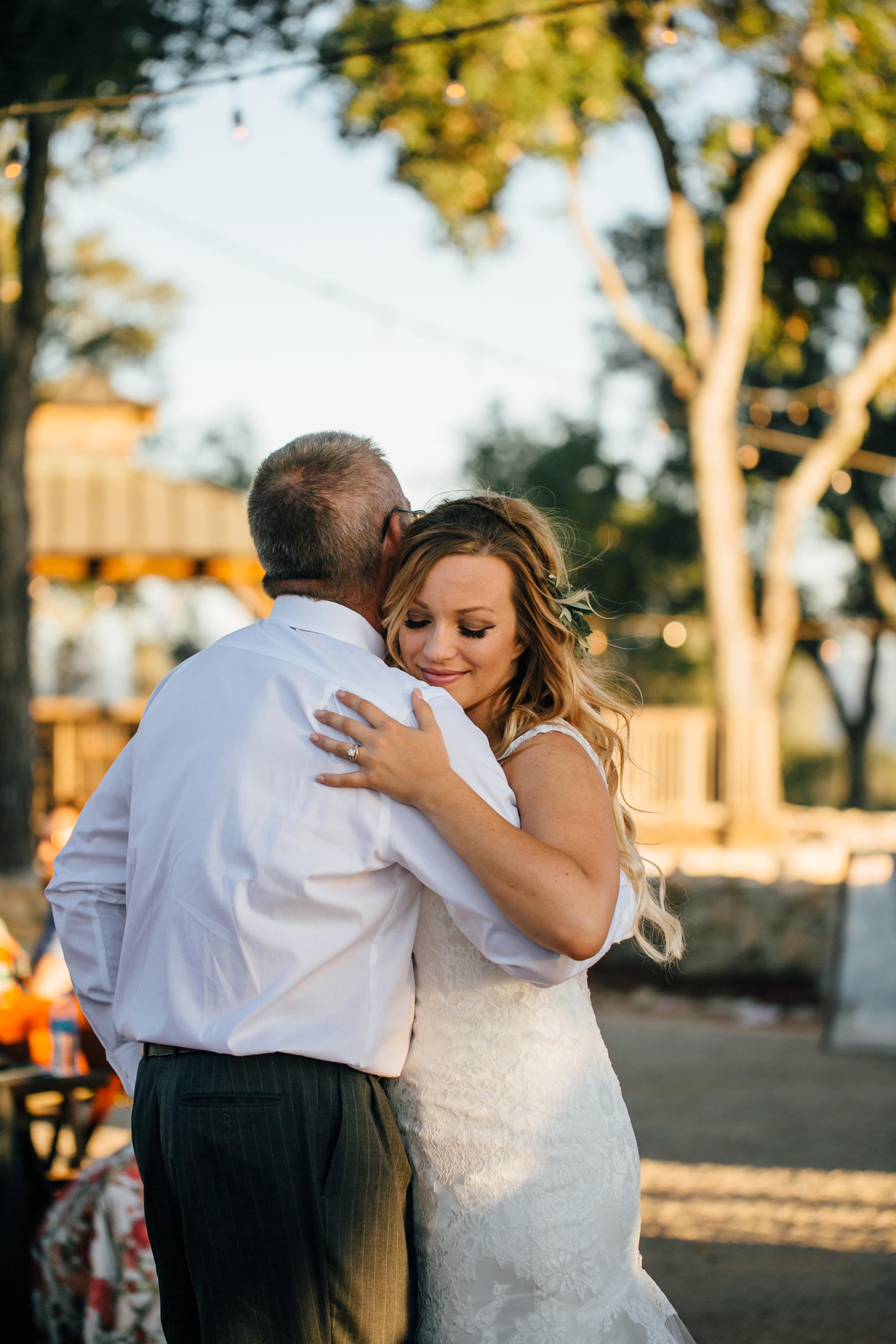 Tozzi Wedding, 2016 (254 of 353).jpg