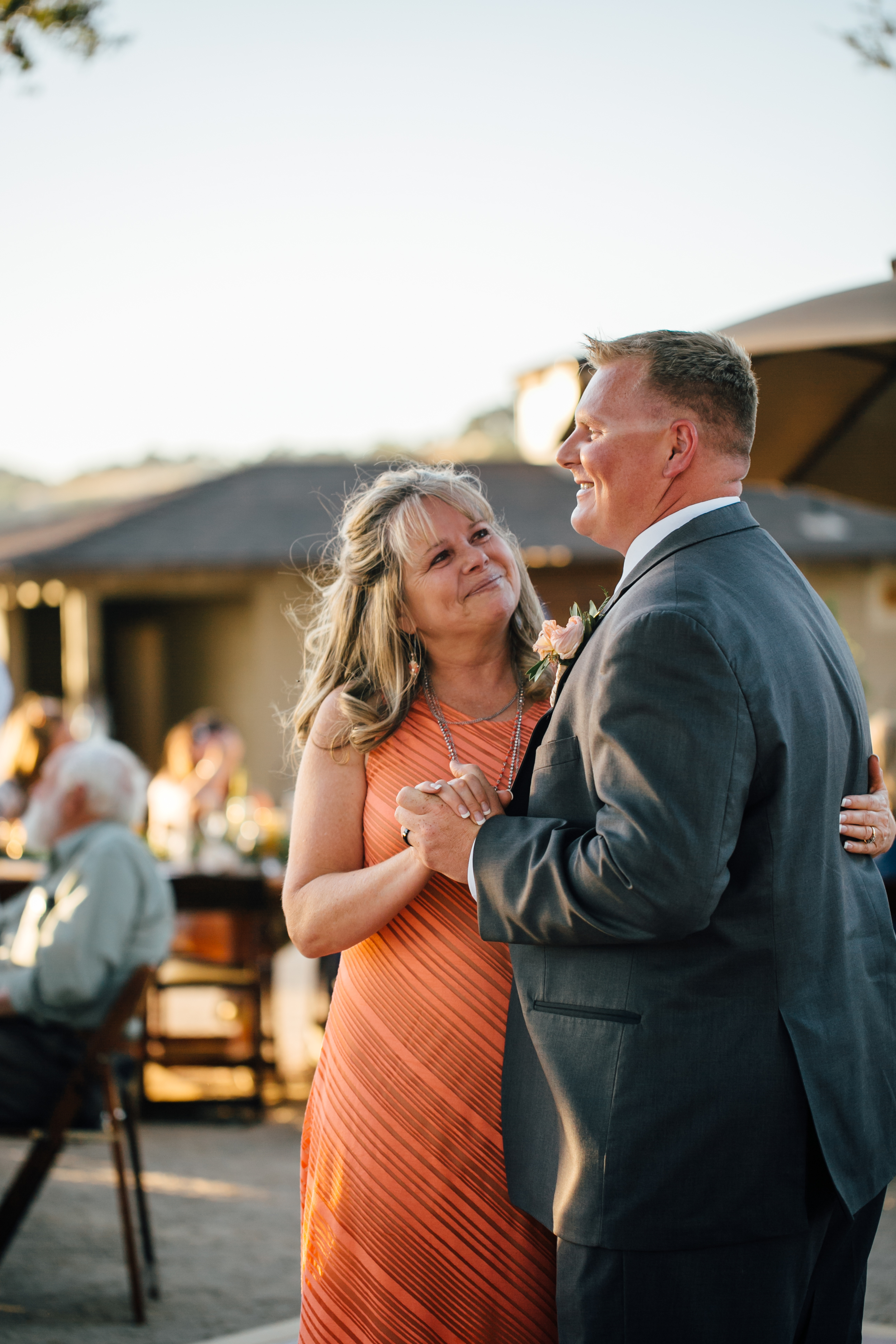 Tozzi Wedding, 2016 (255 of 353).jpg