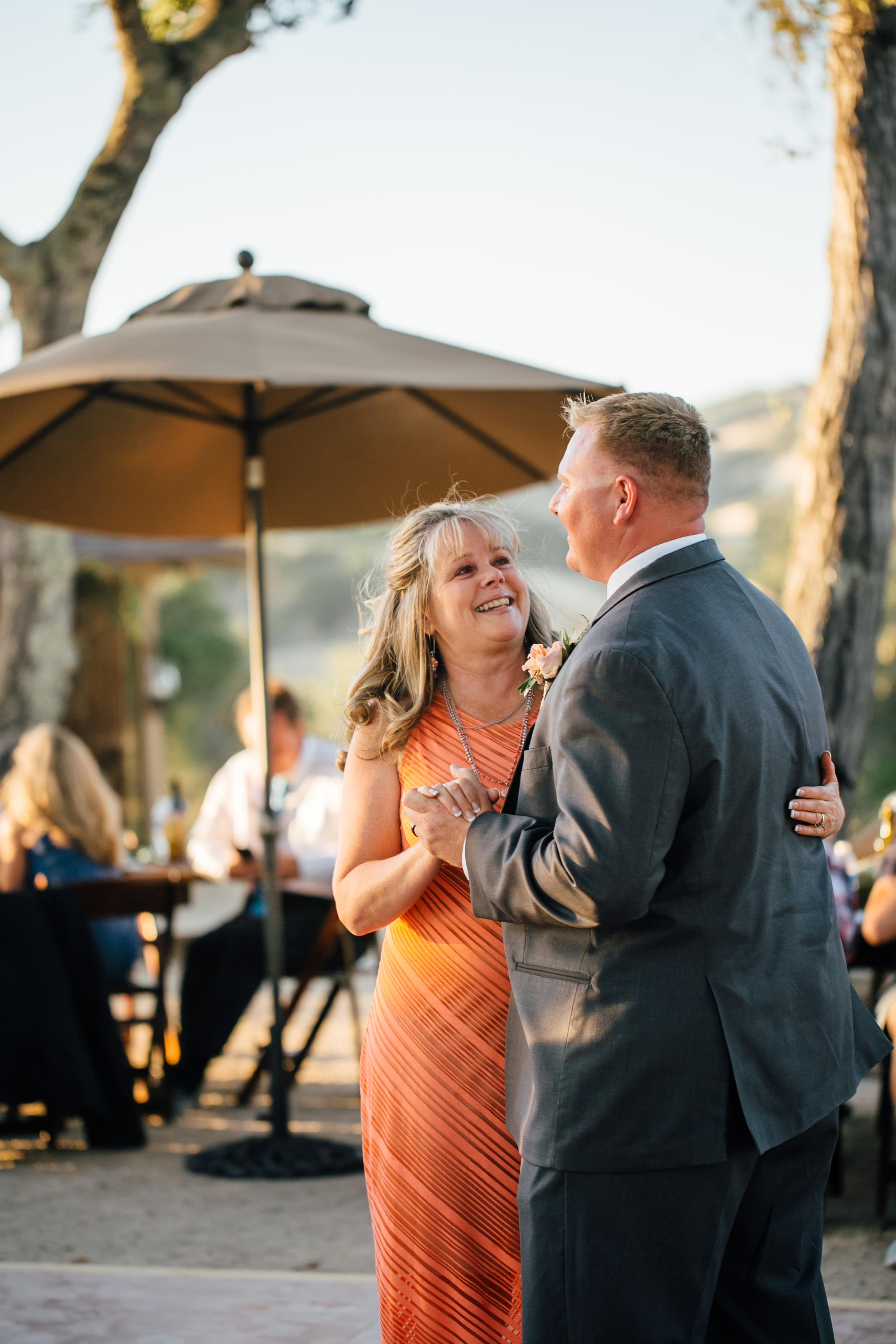 Tozzi Wedding, 2016 (256 of 353).jpg