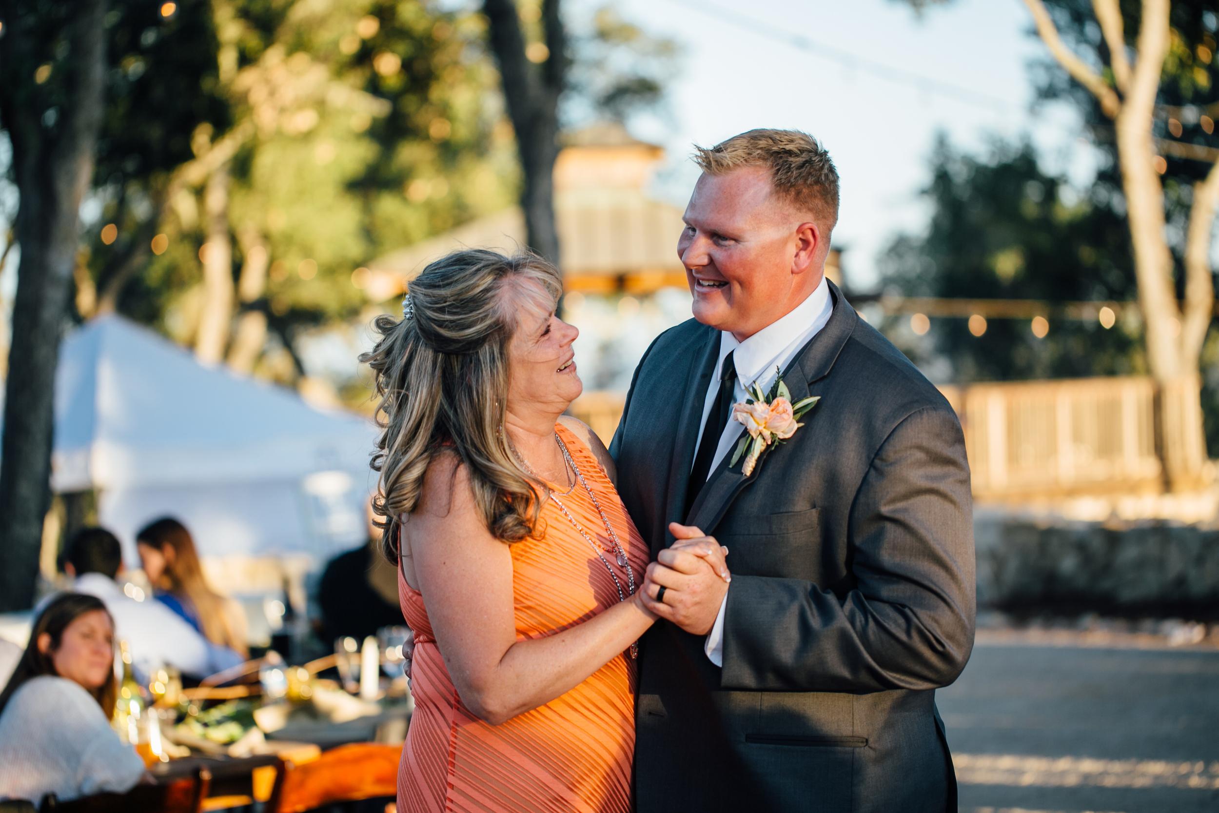 Tozzi Wedding, 2016 (258 of 353).jpg