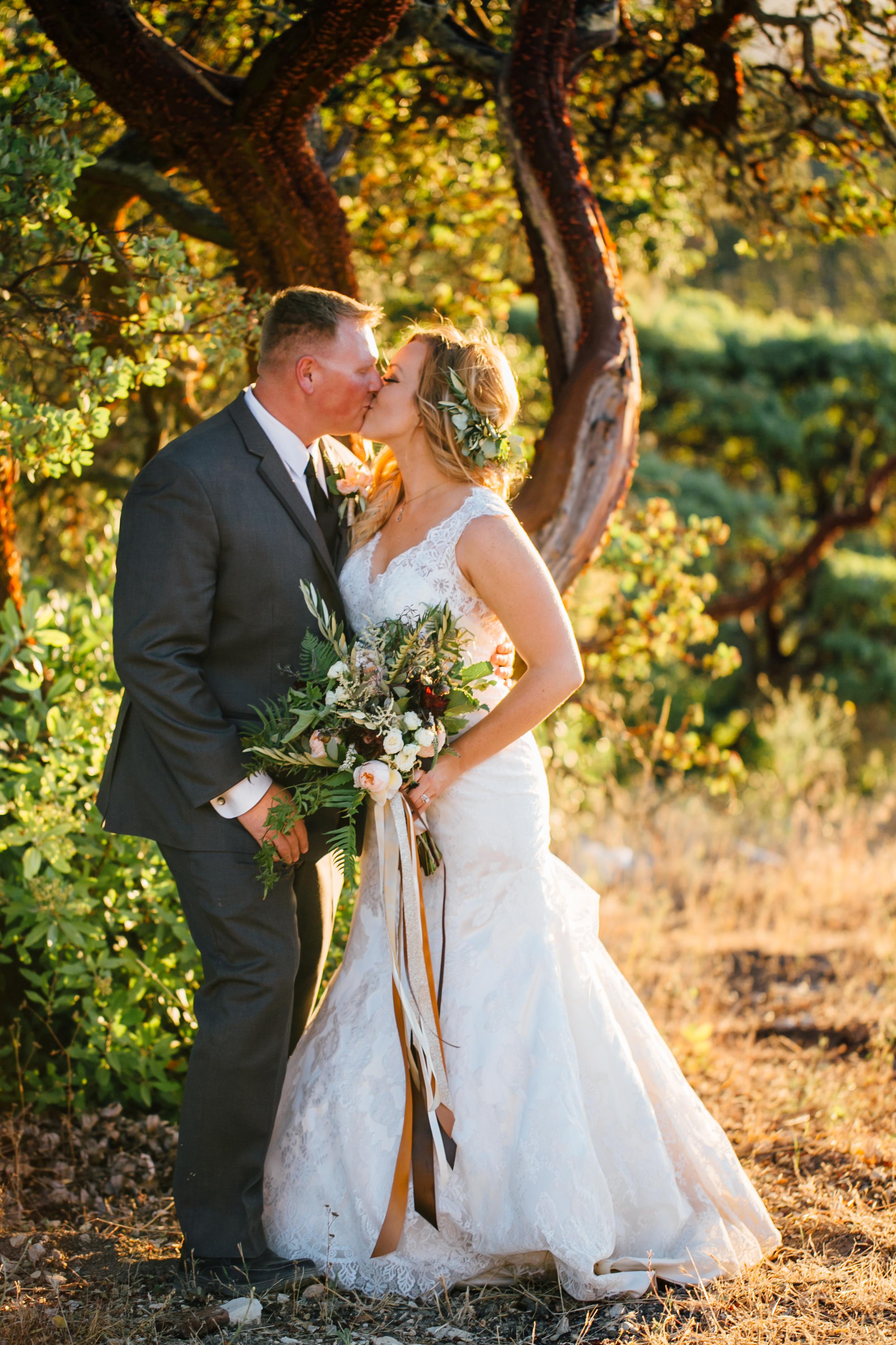 Tozzi Wedding, 2016 (264 of 353).jpg