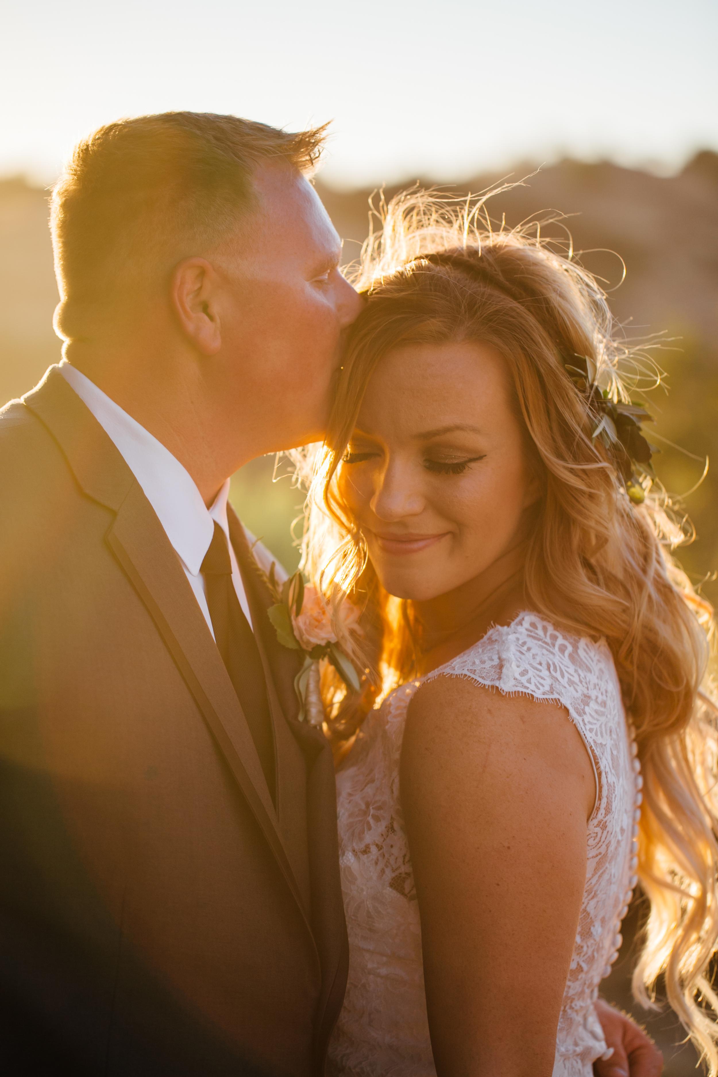 Tozzi Wedding, 2016 (272 of 353).jpg