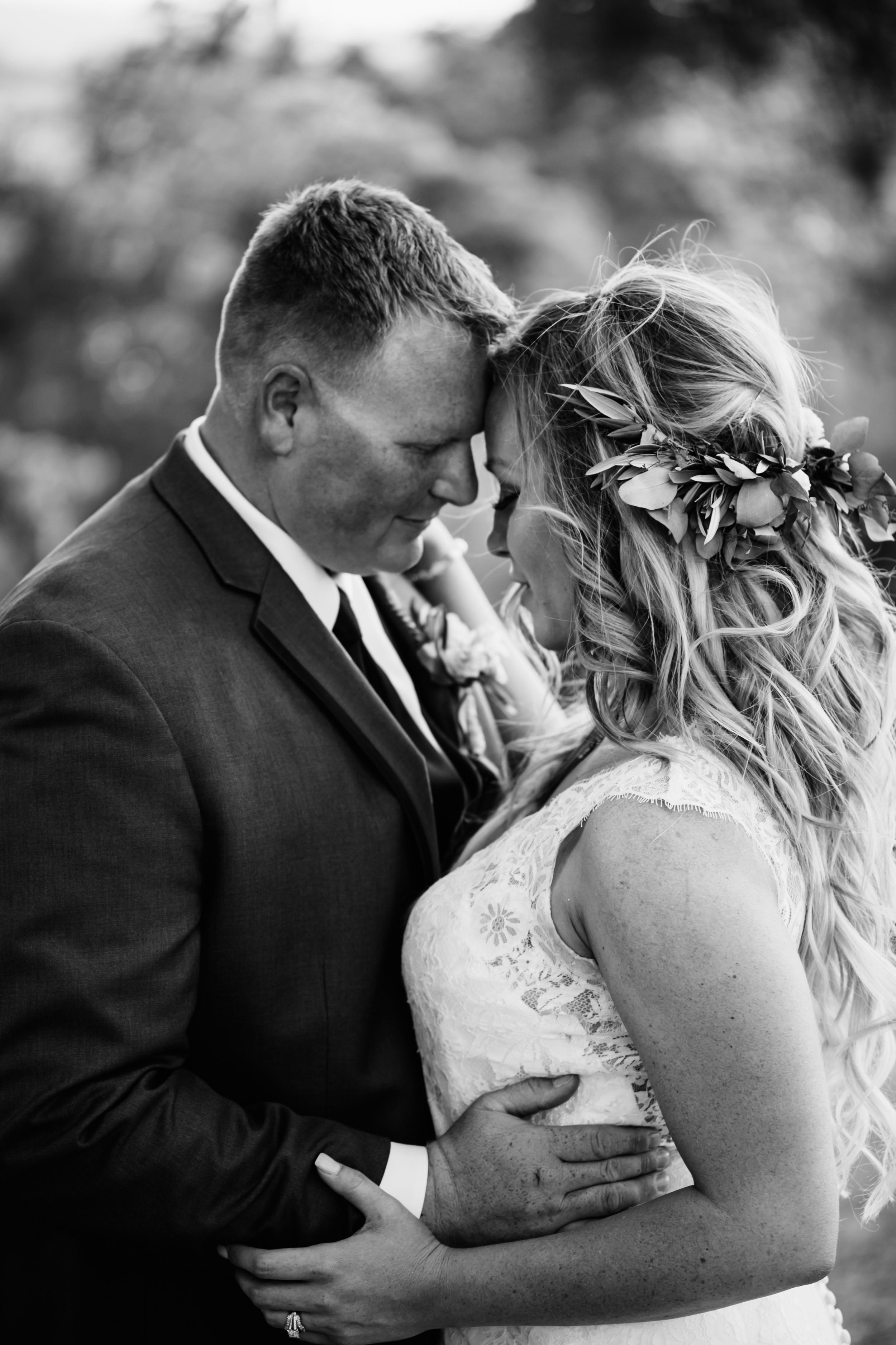 Tozzi Wedding, 2016 (276 of 353).jpg