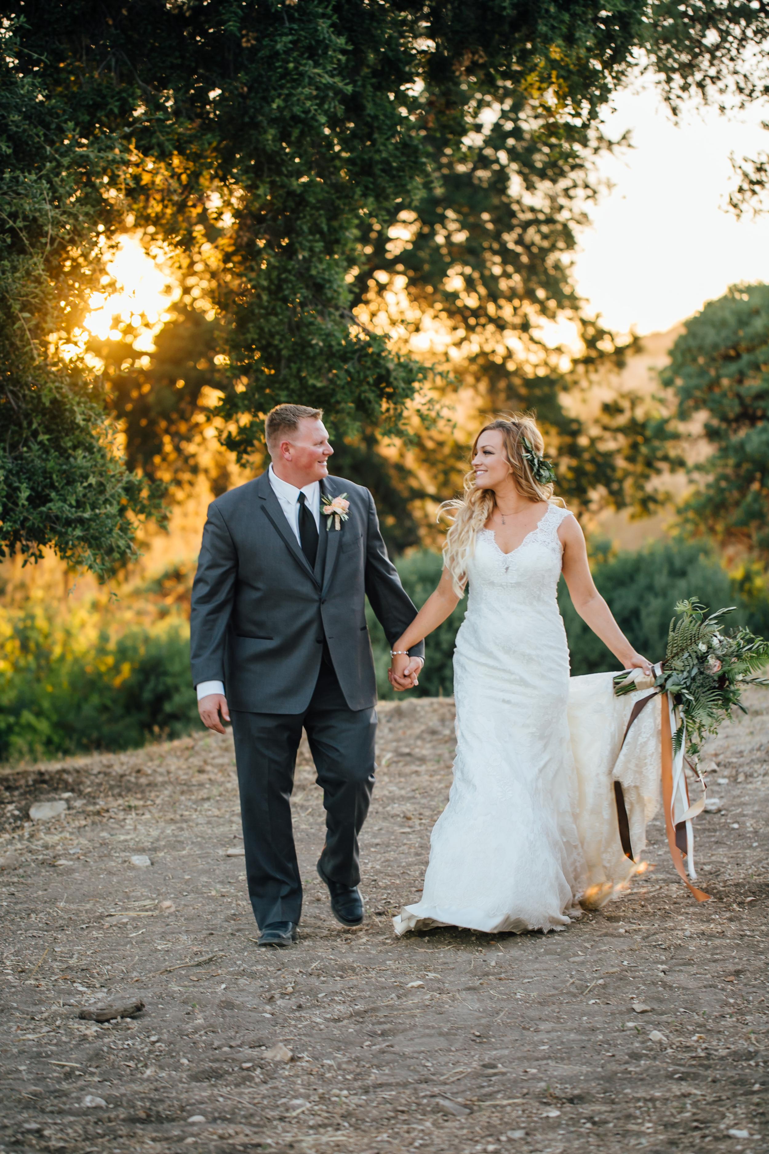 Tozzi Wedding, 2016 (279 of 353).jpg