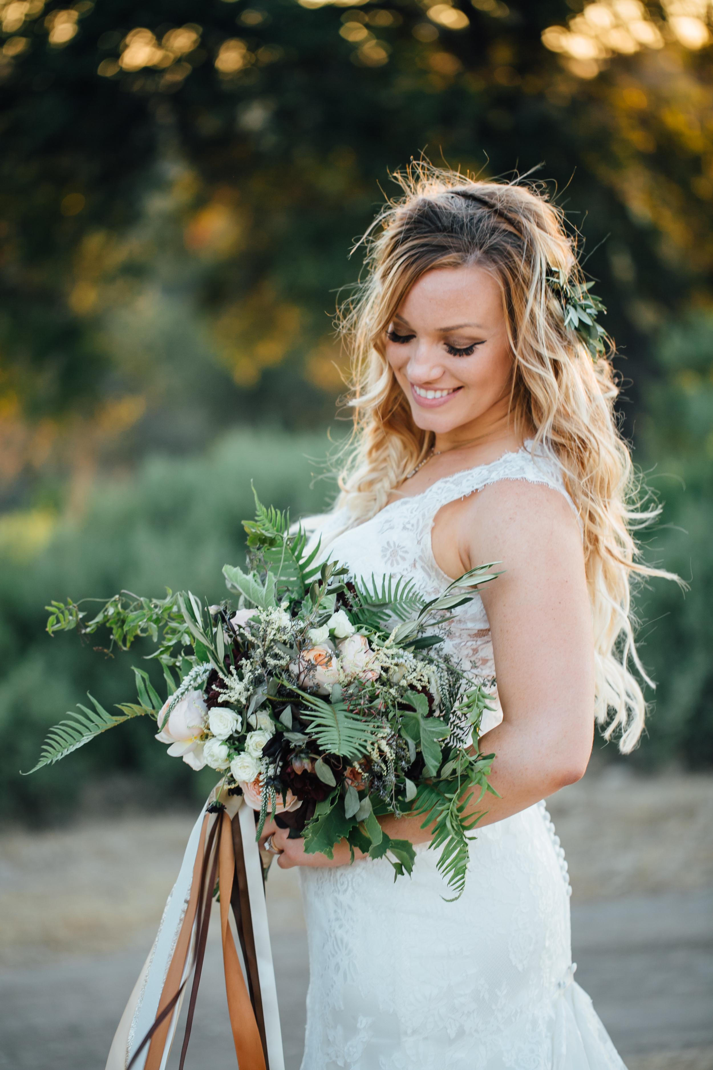 Tozzi Wedding, 2016 (292 of 353).jpg