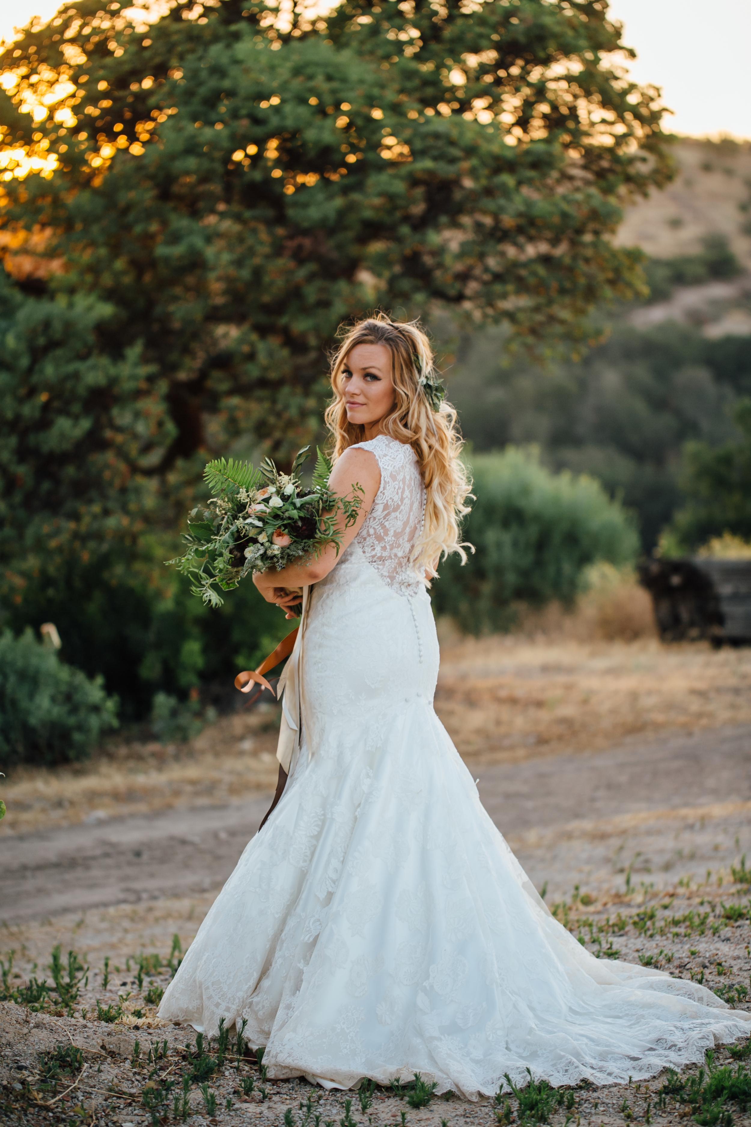 Tozzi Wedding, 2016 (294 of 353).jpg