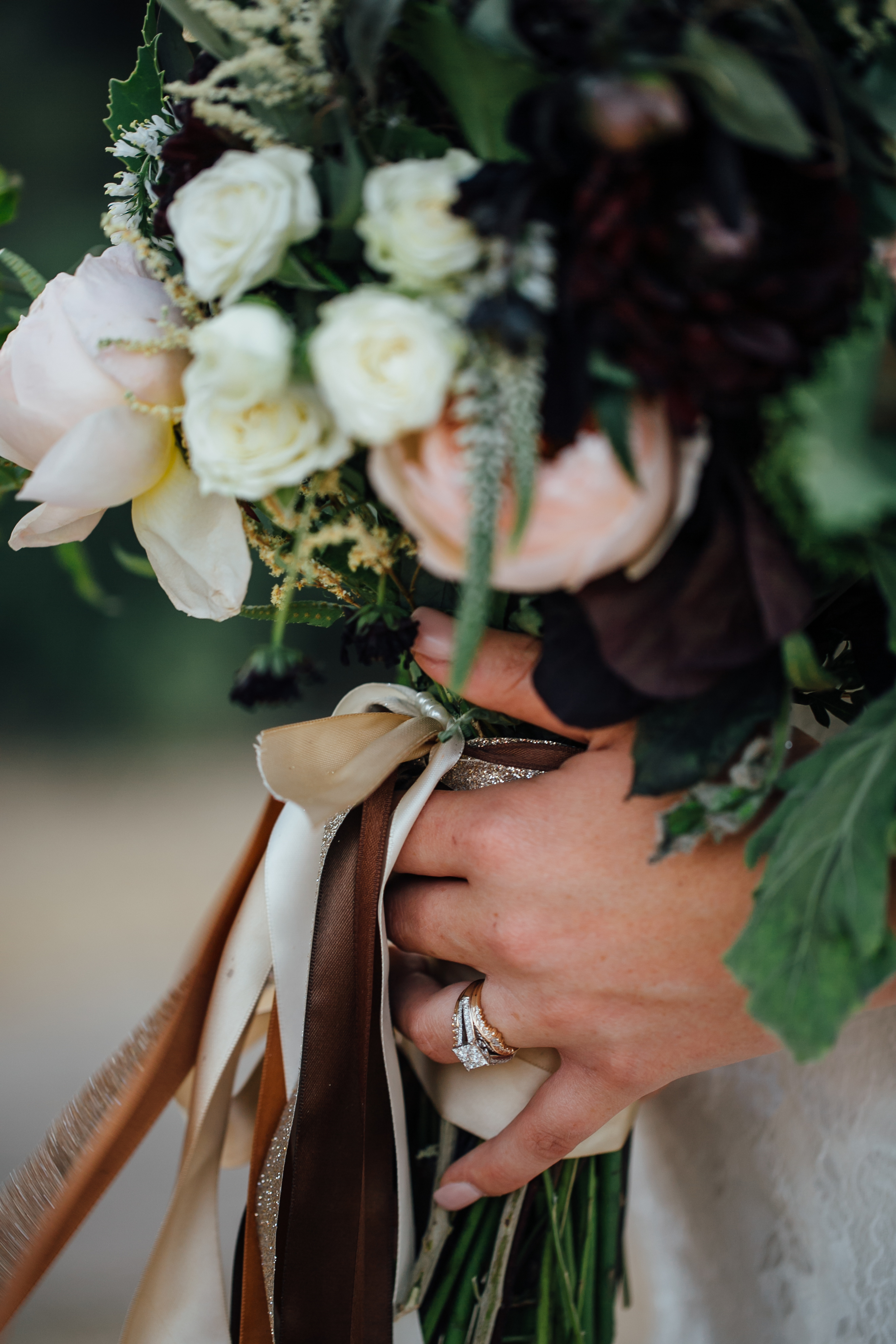 Tozzi Wedding, 2016 (295 of 353).jpg