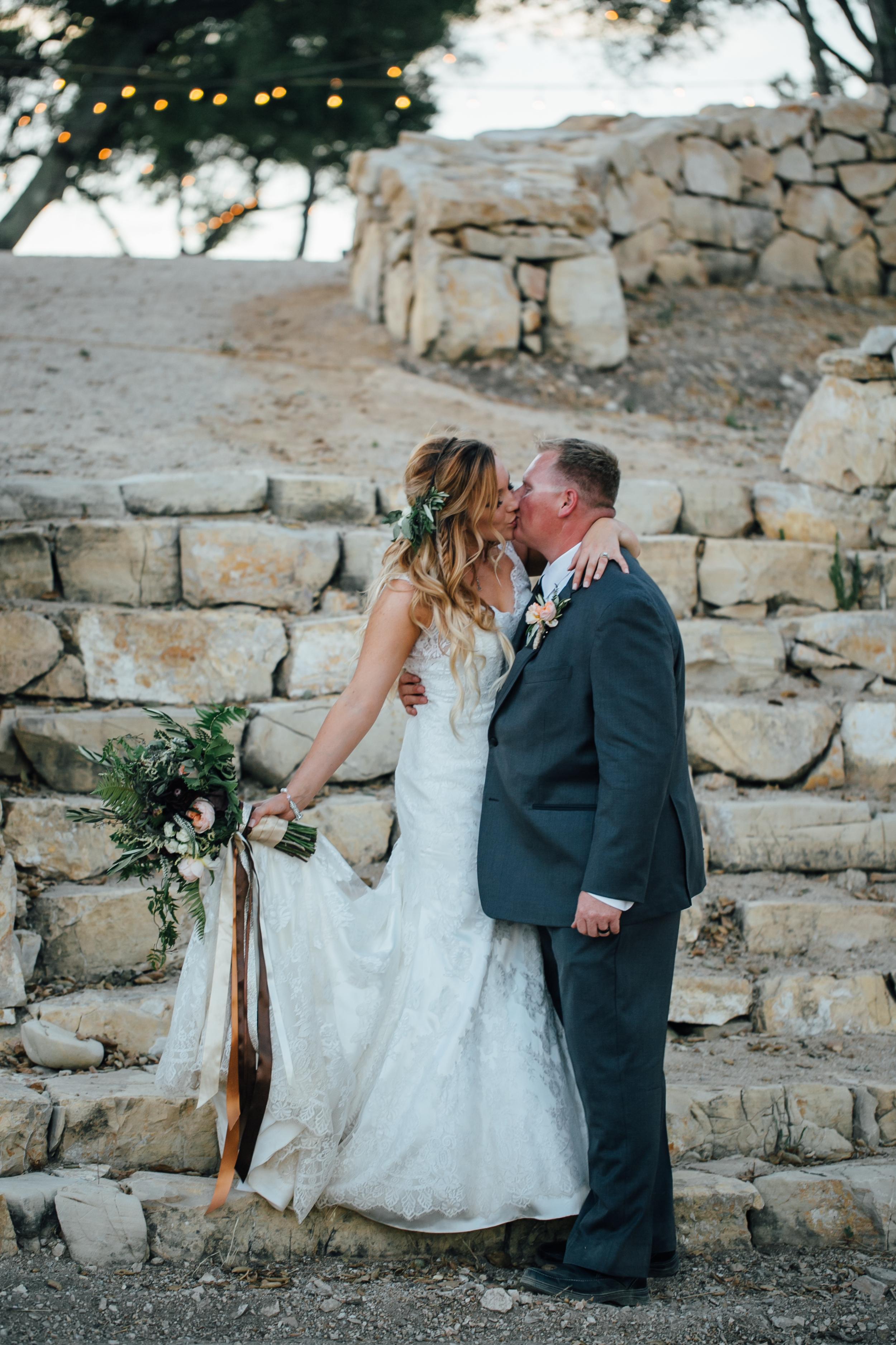 Tozzi Wedding, 2016 (302 of 353).jpg