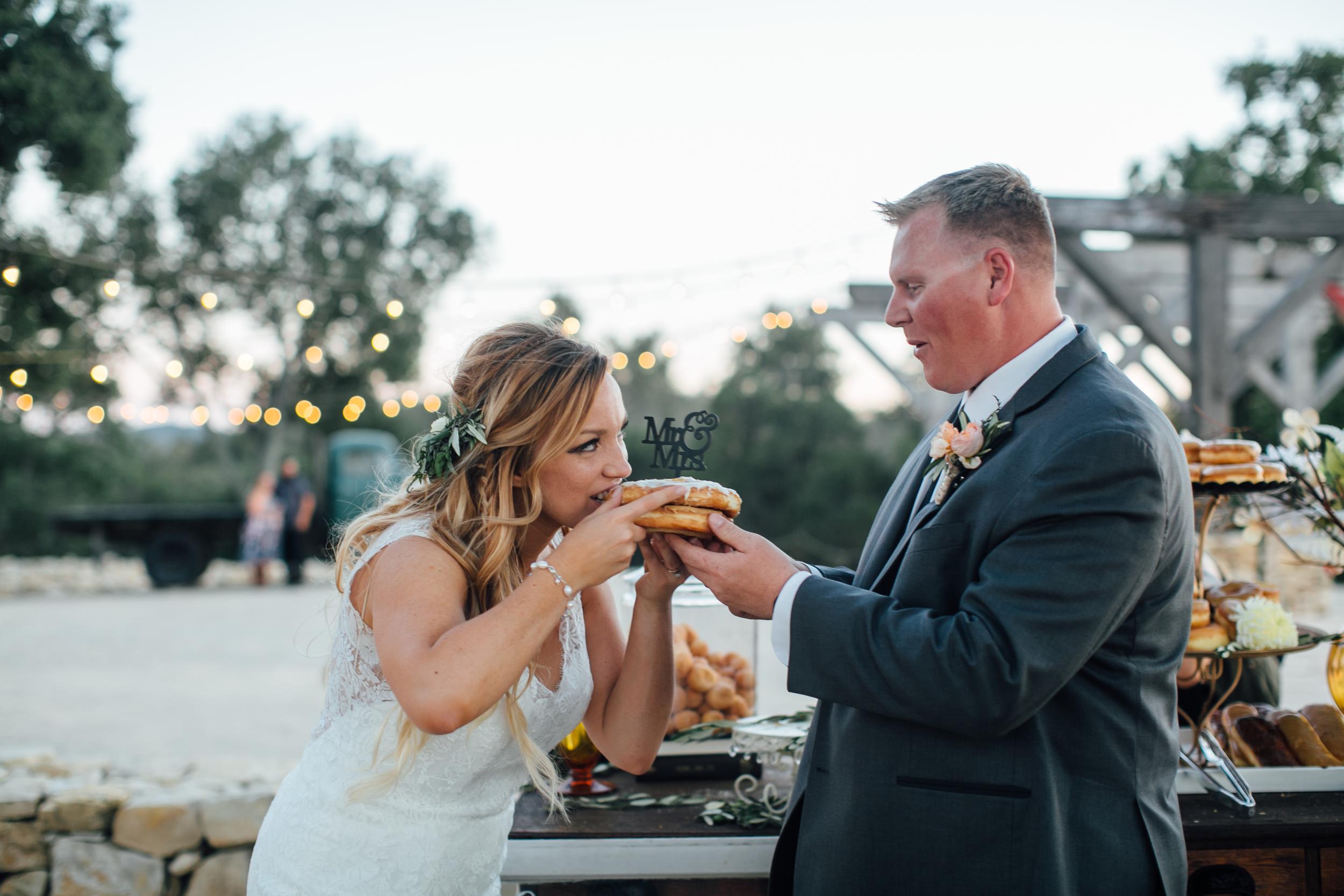 Tozzi Wedding, 2016 (305 of 353).jpg