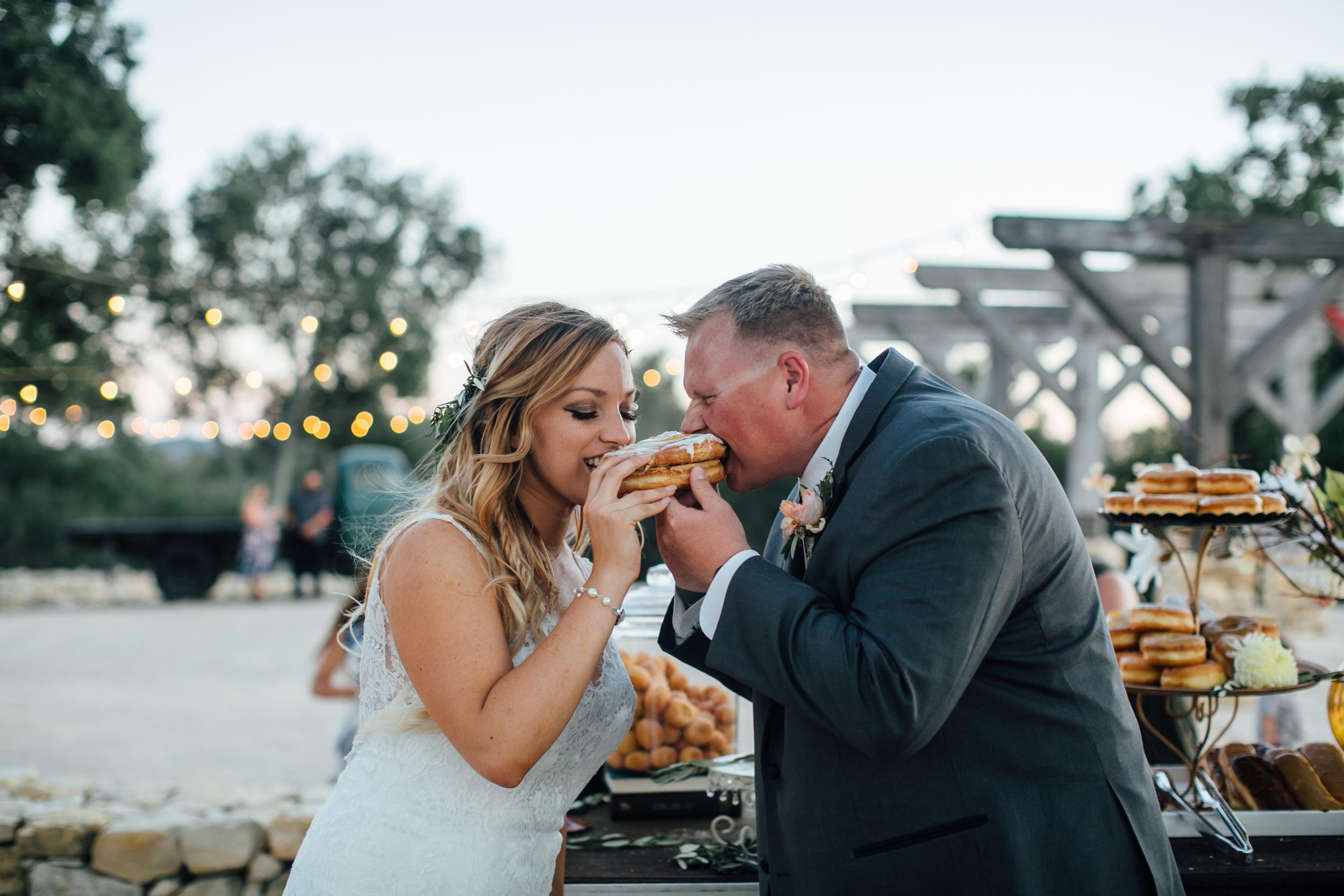 Tozzi Wedding, 2016 (307 of 353).jpg