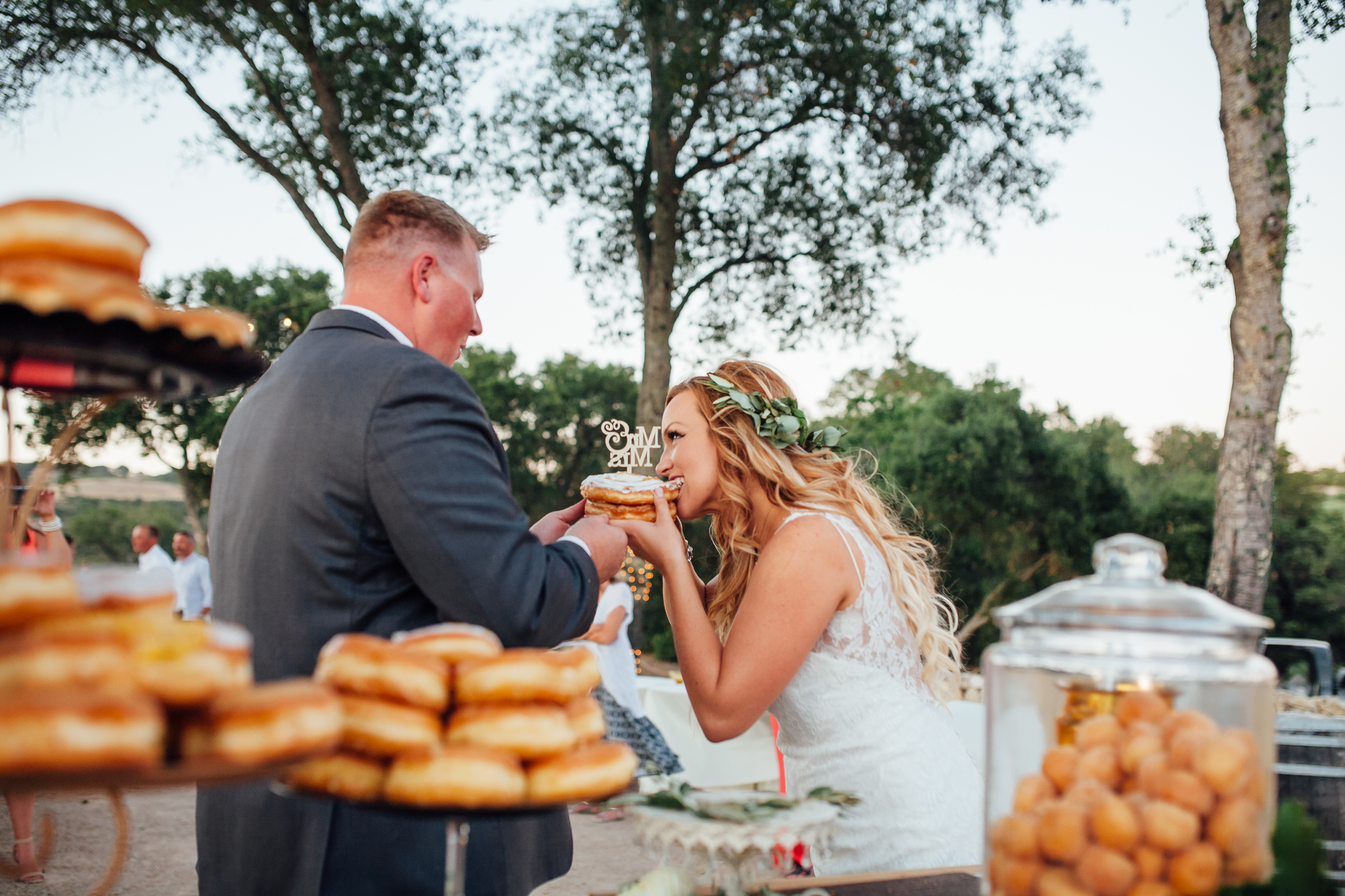 Tozzi Wedding, 2016 (306 of 353).jpg