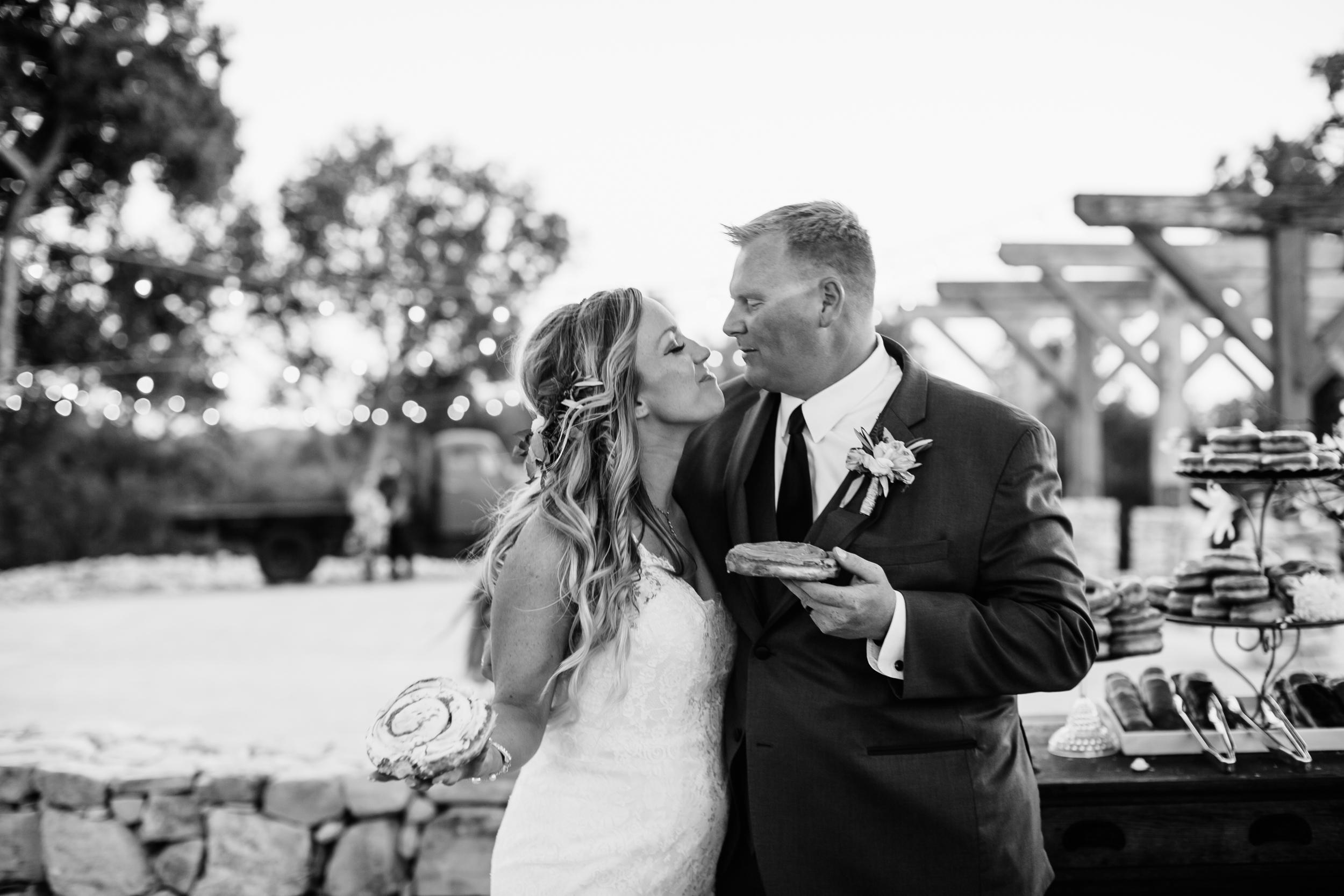Tozzi Wedding, 2016 (309 of 353).jpg