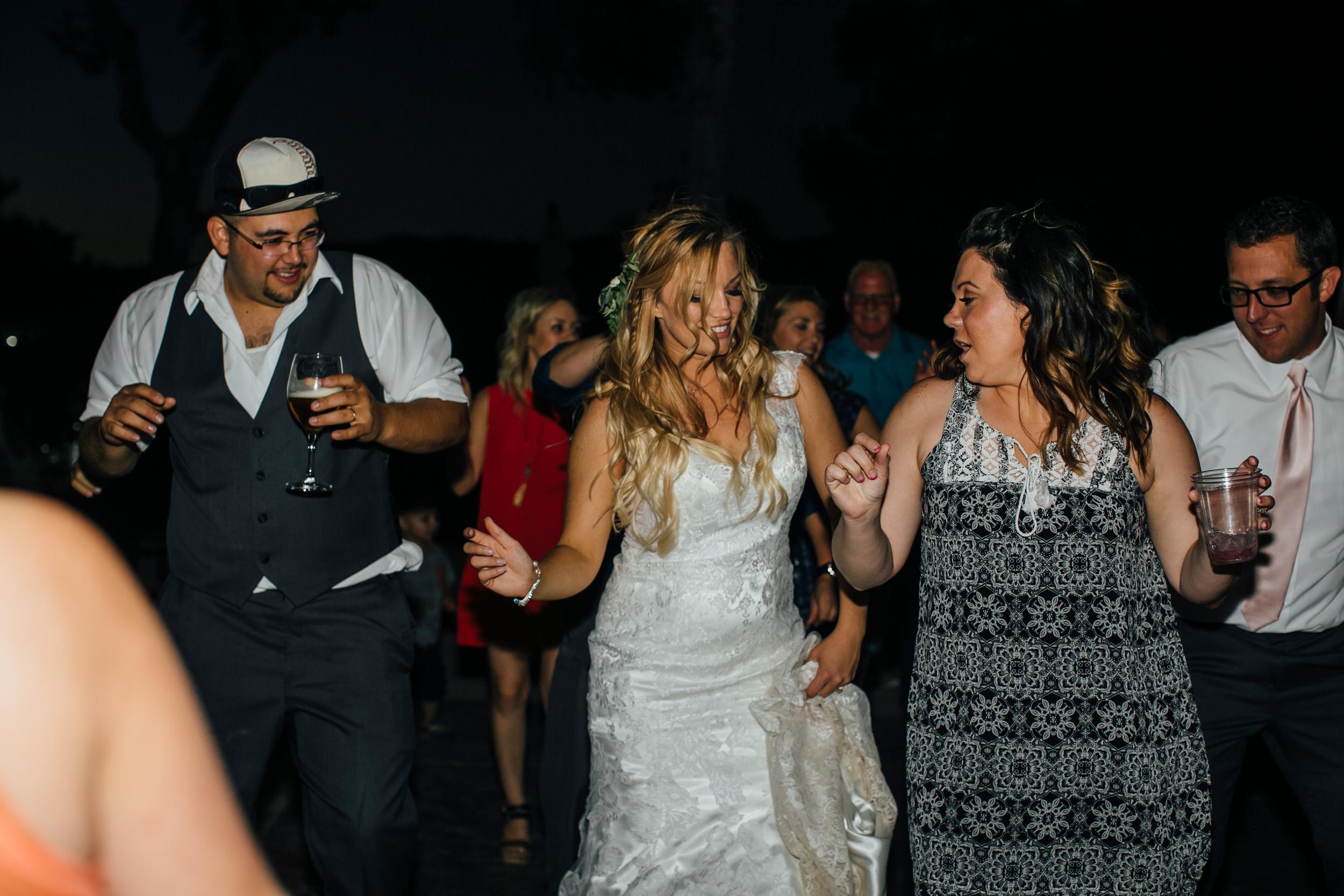Tozzi Wedding, 2016 (326 of 353).jpg